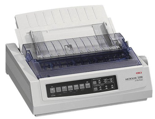 OKI-Microline-3410 - 1064