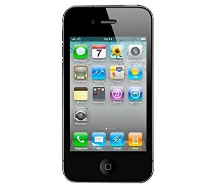 Apple-A1332-IPhone-4 - 558