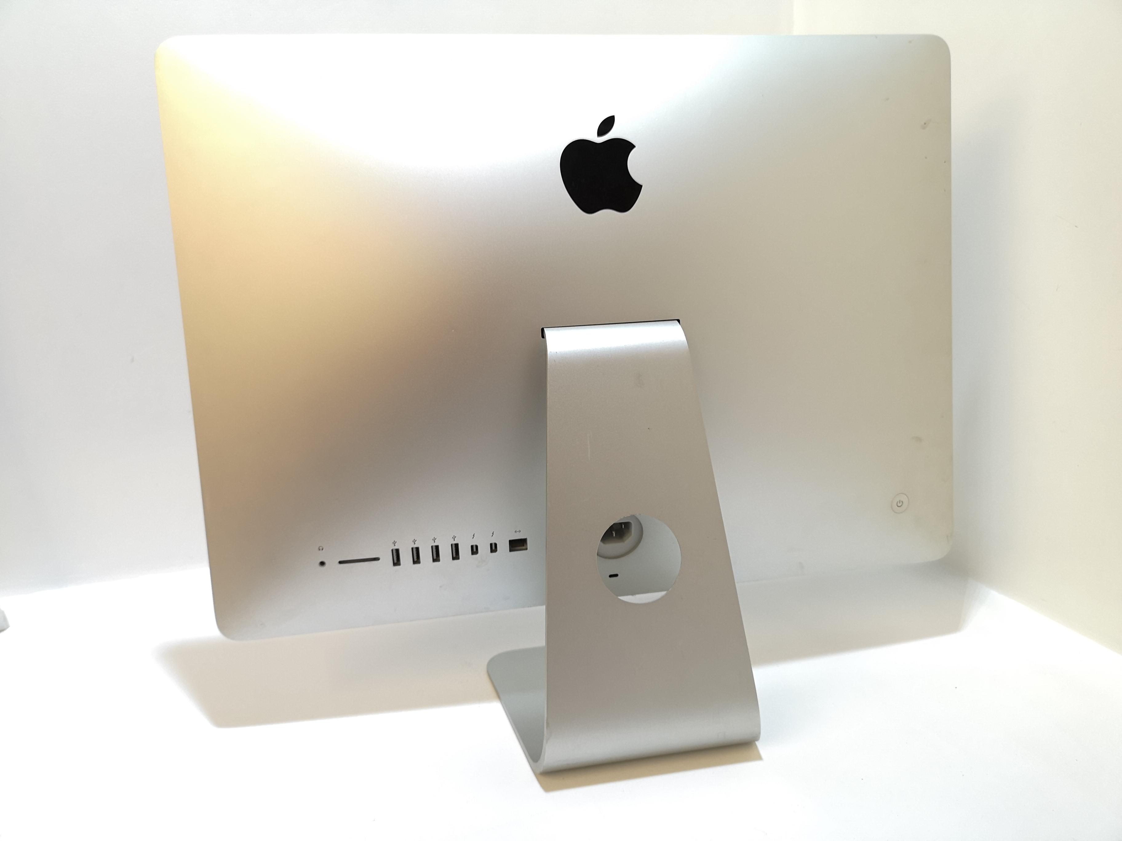 Apple iMac A1418 No 2