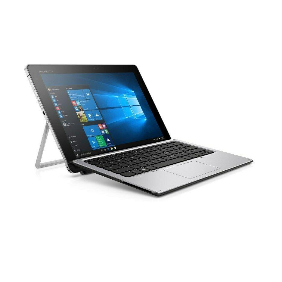 HP-Elite-x2 - 155735