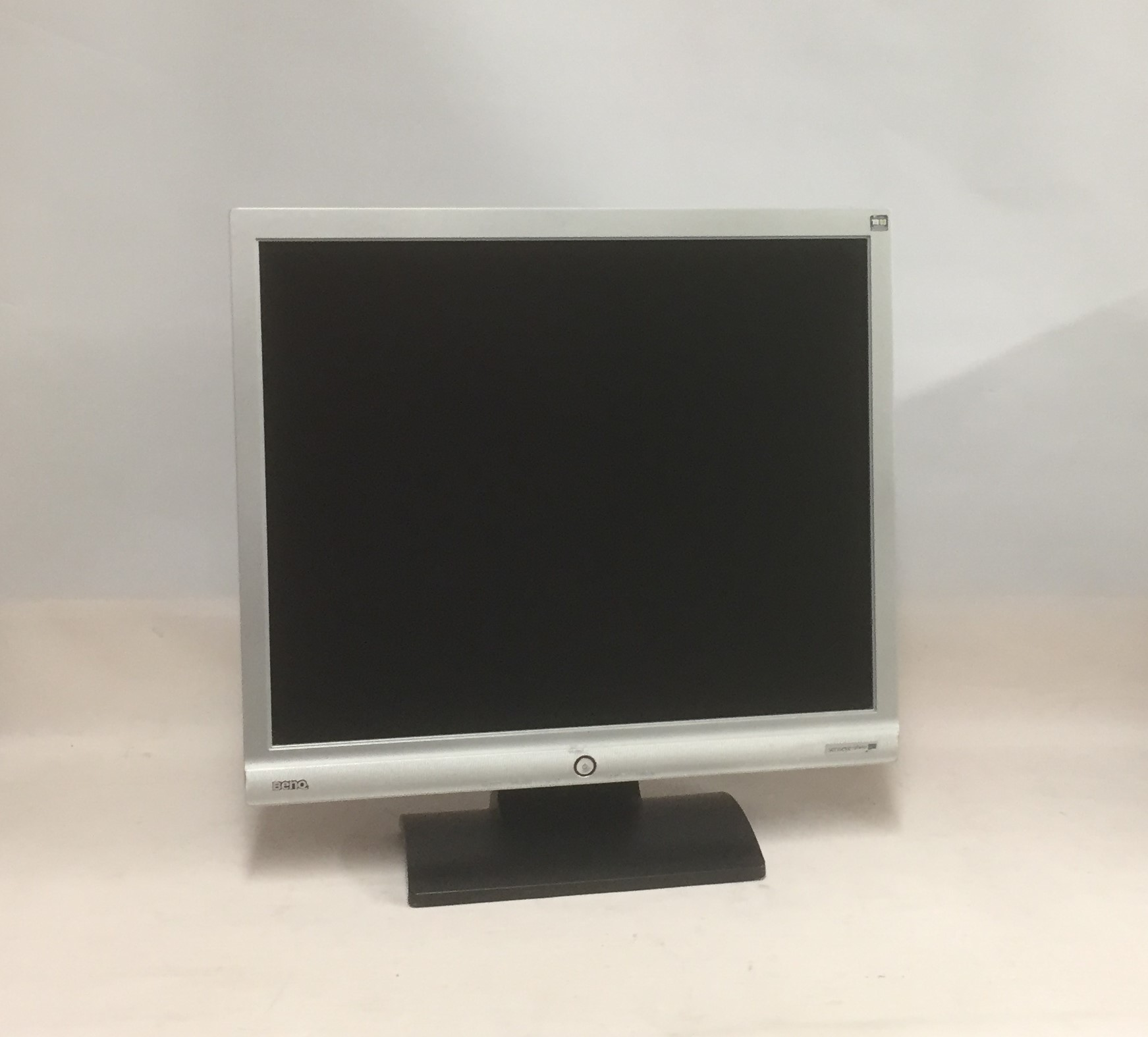 BENQ G700AD LCD MONITOR DRIVERS FOR WINDOWS 10