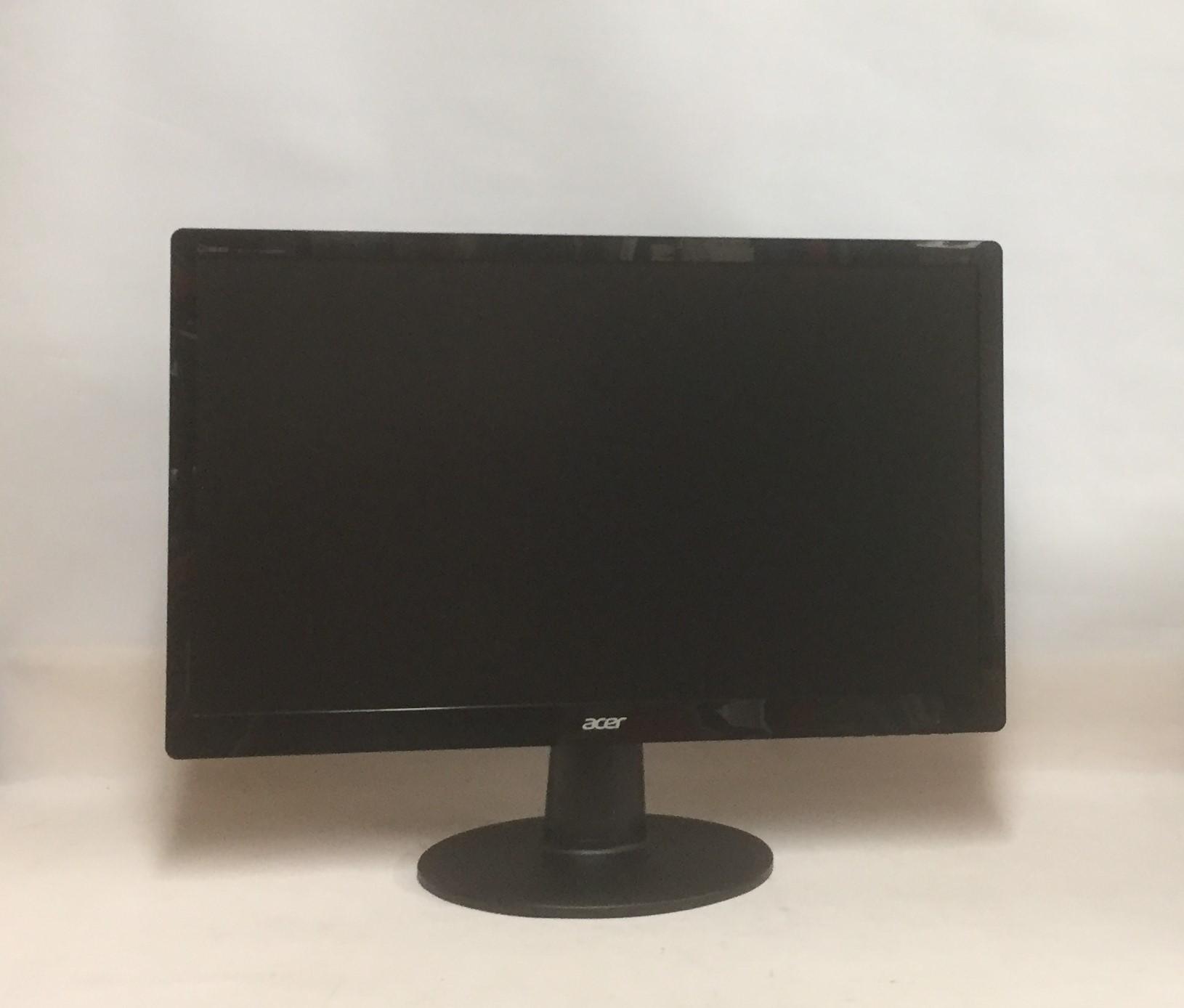 Acer-S220-HQL - 132741