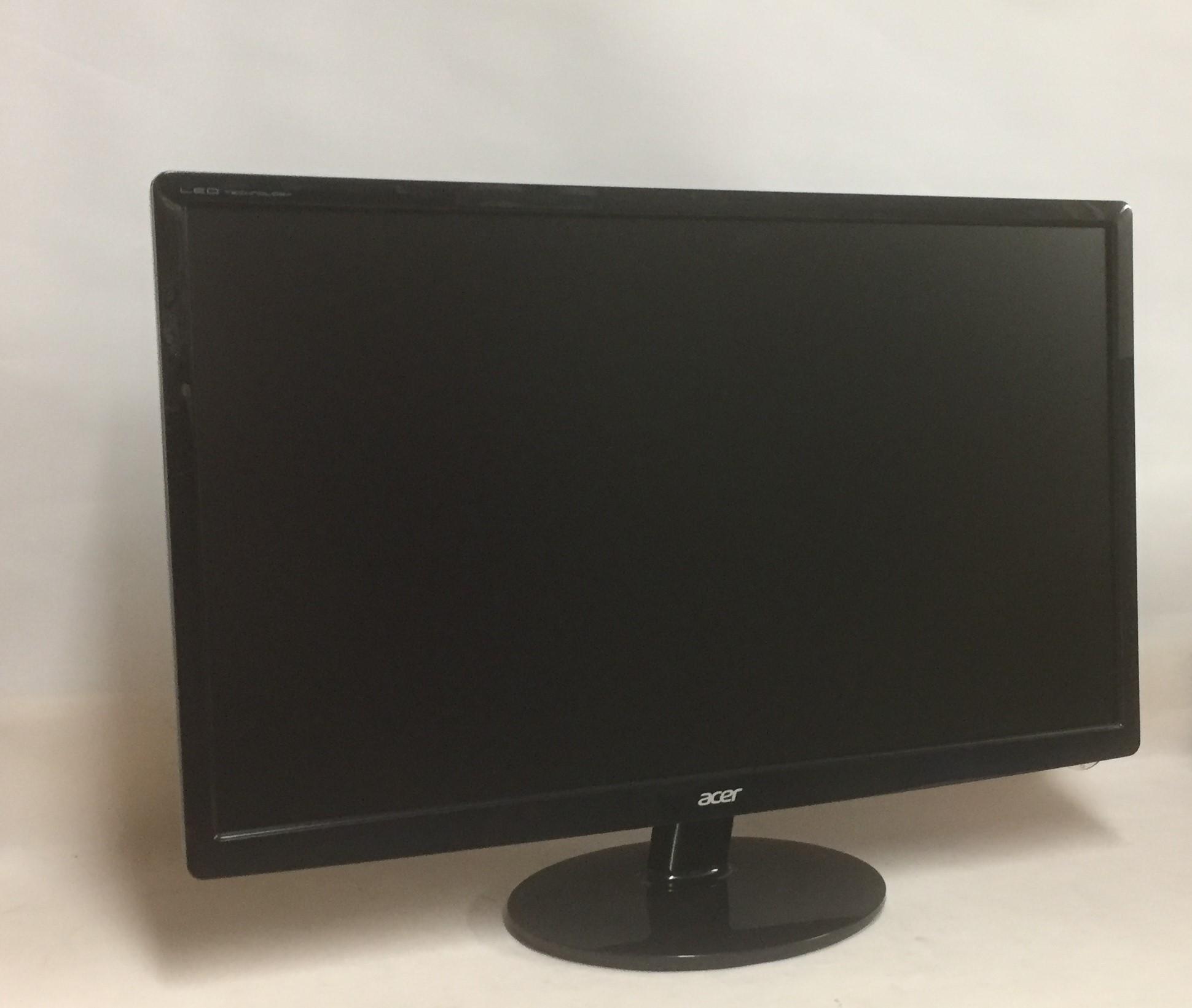 Acer-S241-HL - 132740