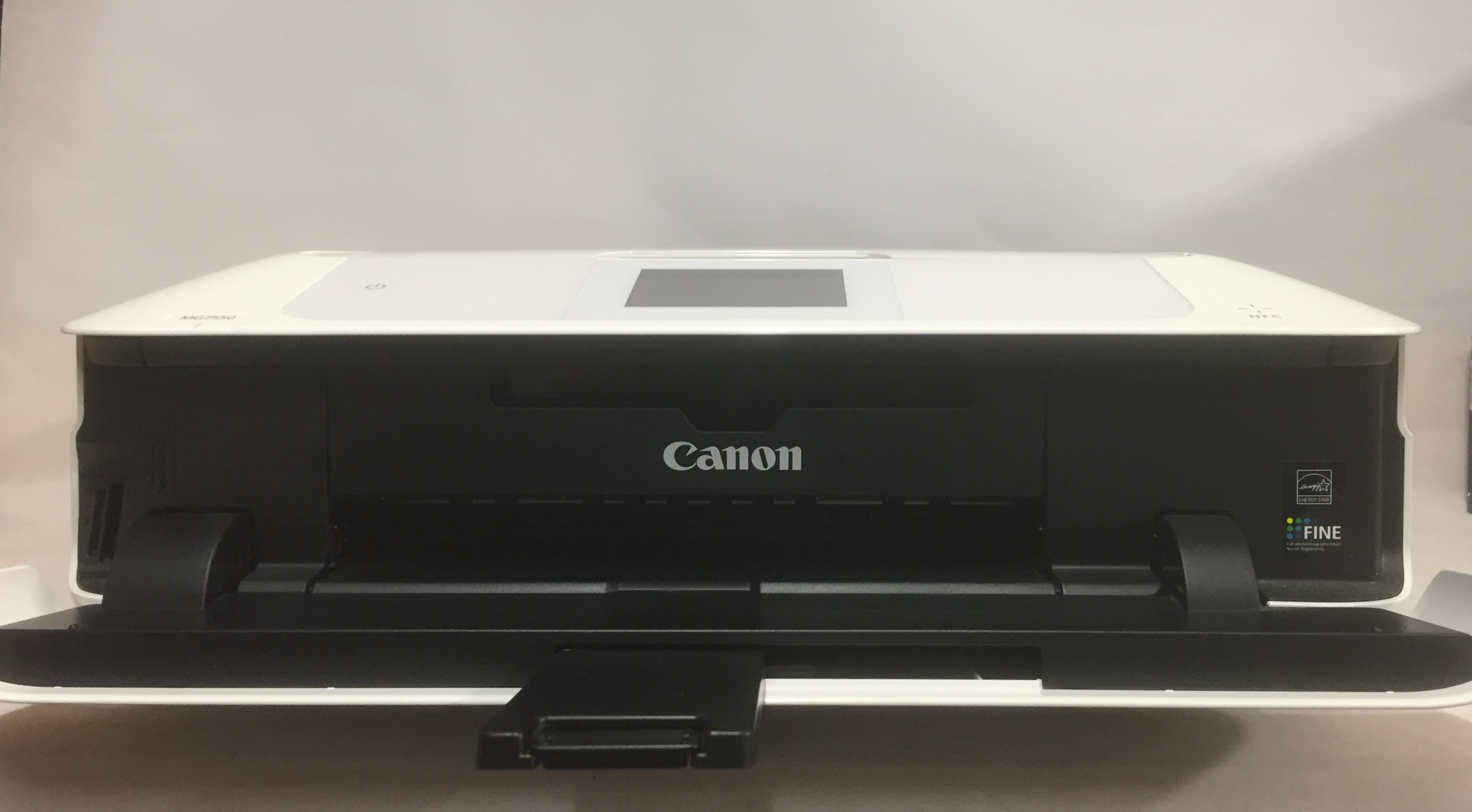 Canon Pixma MG7550 No 4