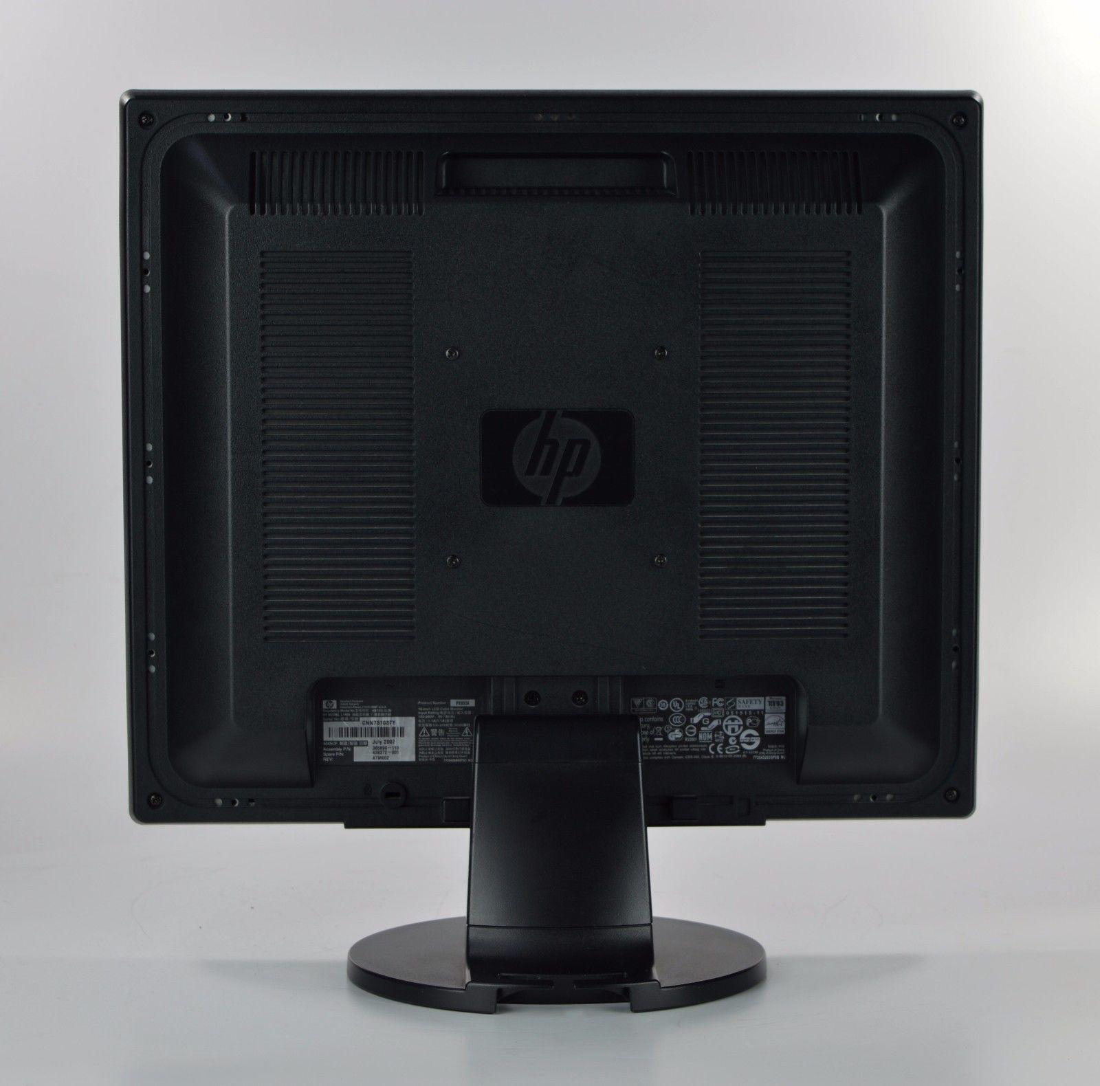 HP L1906