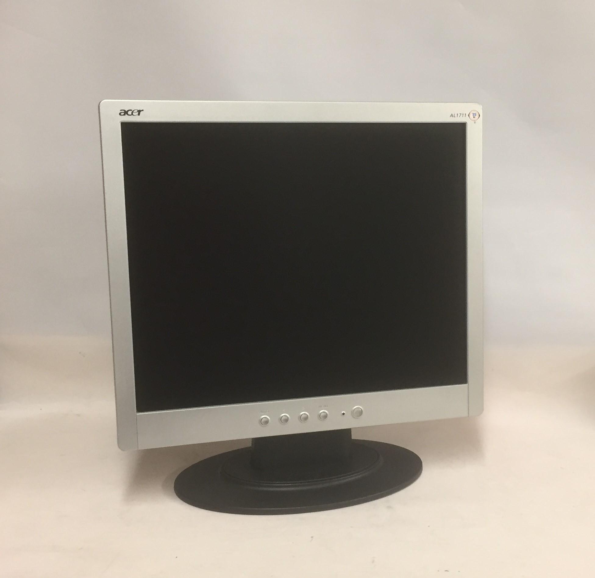 Acer AL1711