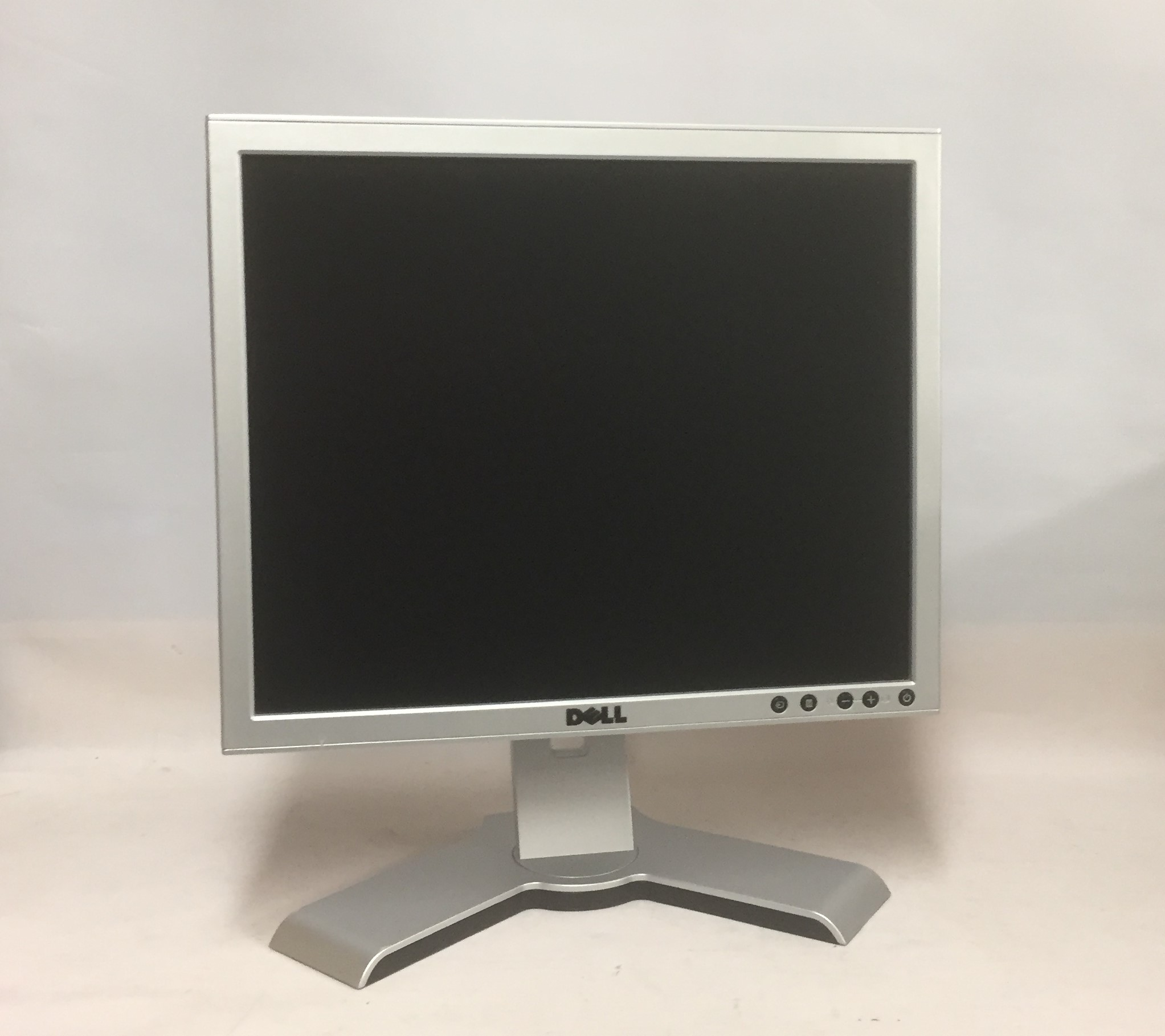 Dell-1708FPt