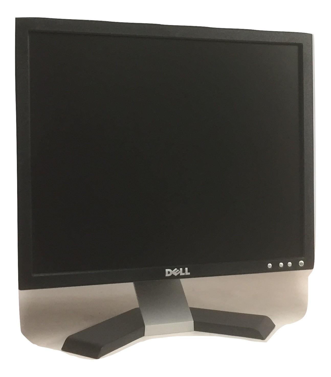 Dell E177FPc