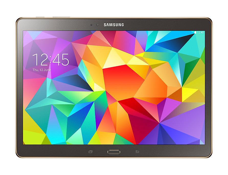 Samsung-Galaxy-Tab-S-SM-T805 - 134957