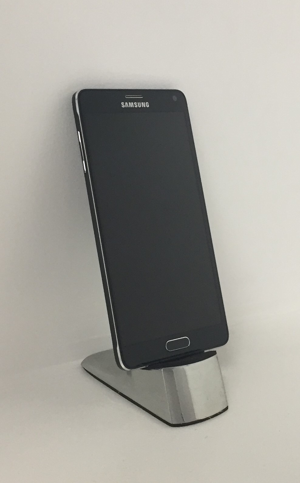 Samsung-Galaxy-Note-4 - 135743