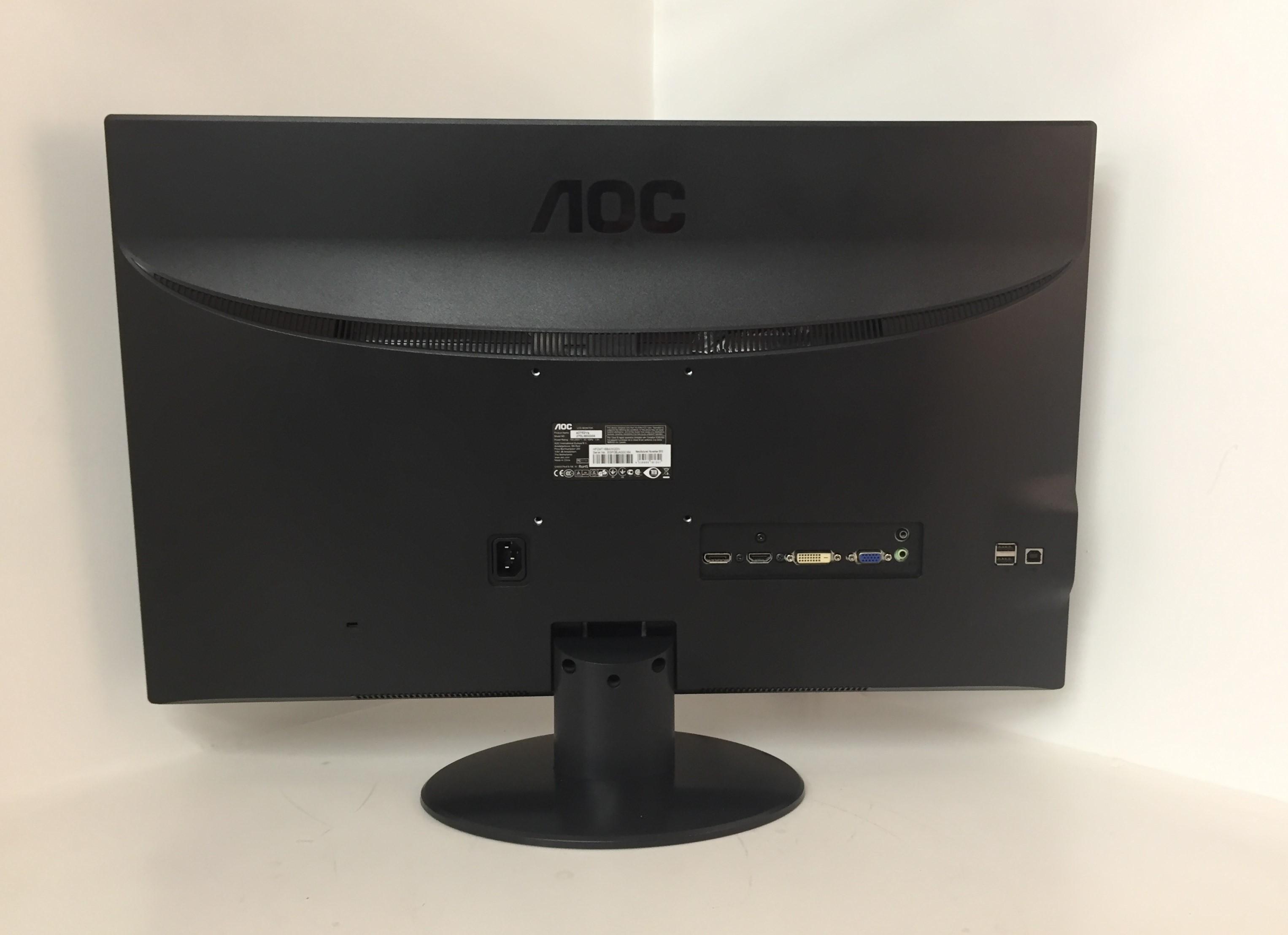AOC e2752vq No 3