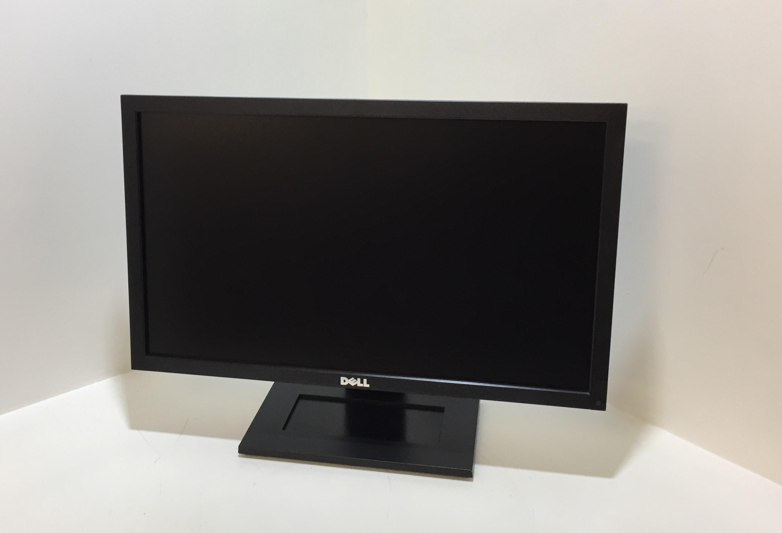 Dell-E2211Hb - 158720