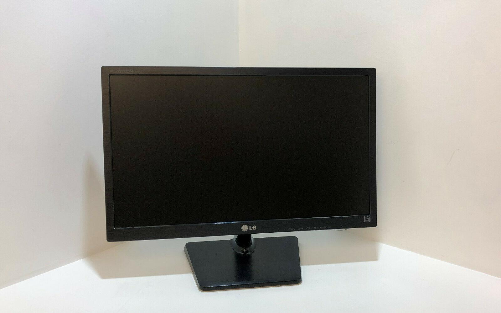 LG-Flatron-E2242C- - 147752