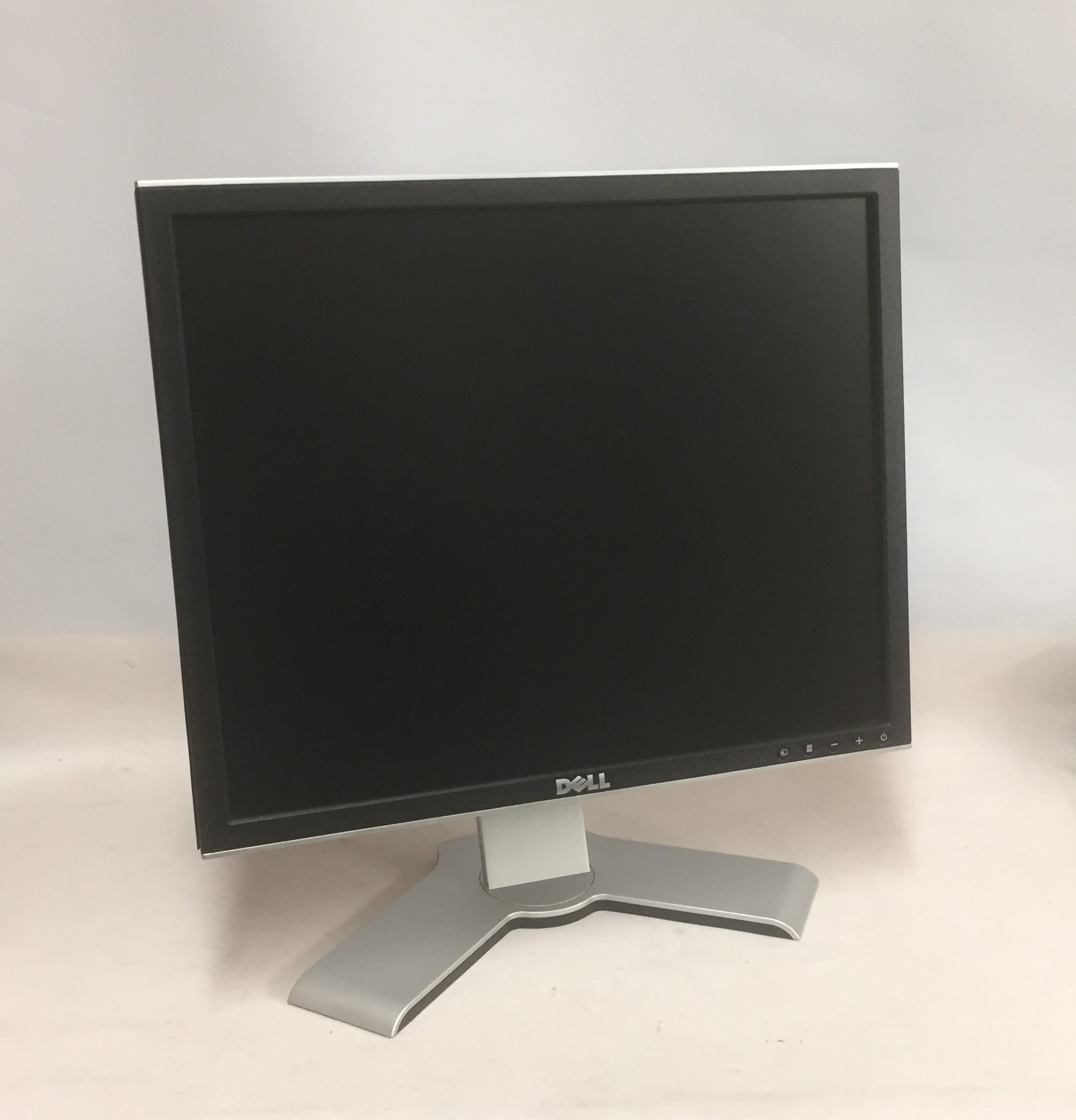 Dell-1907FPt - 135524