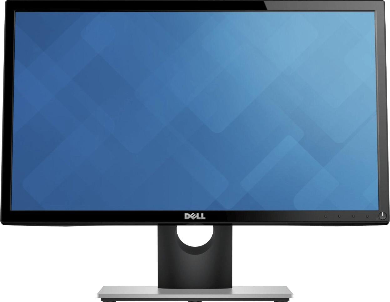 Dell-SE2216H - 137645