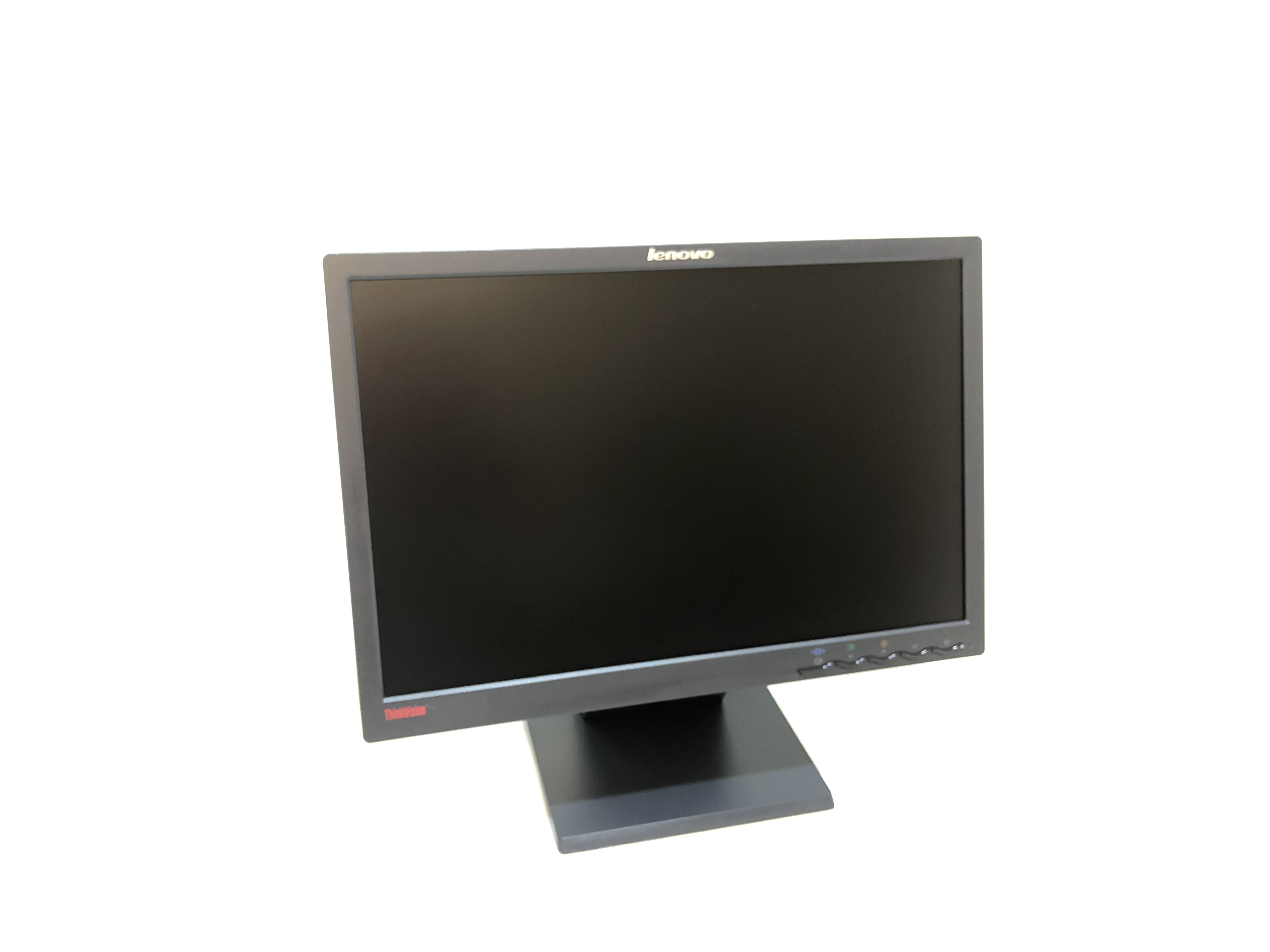 Lenovo ThinkVision L197wA No 1