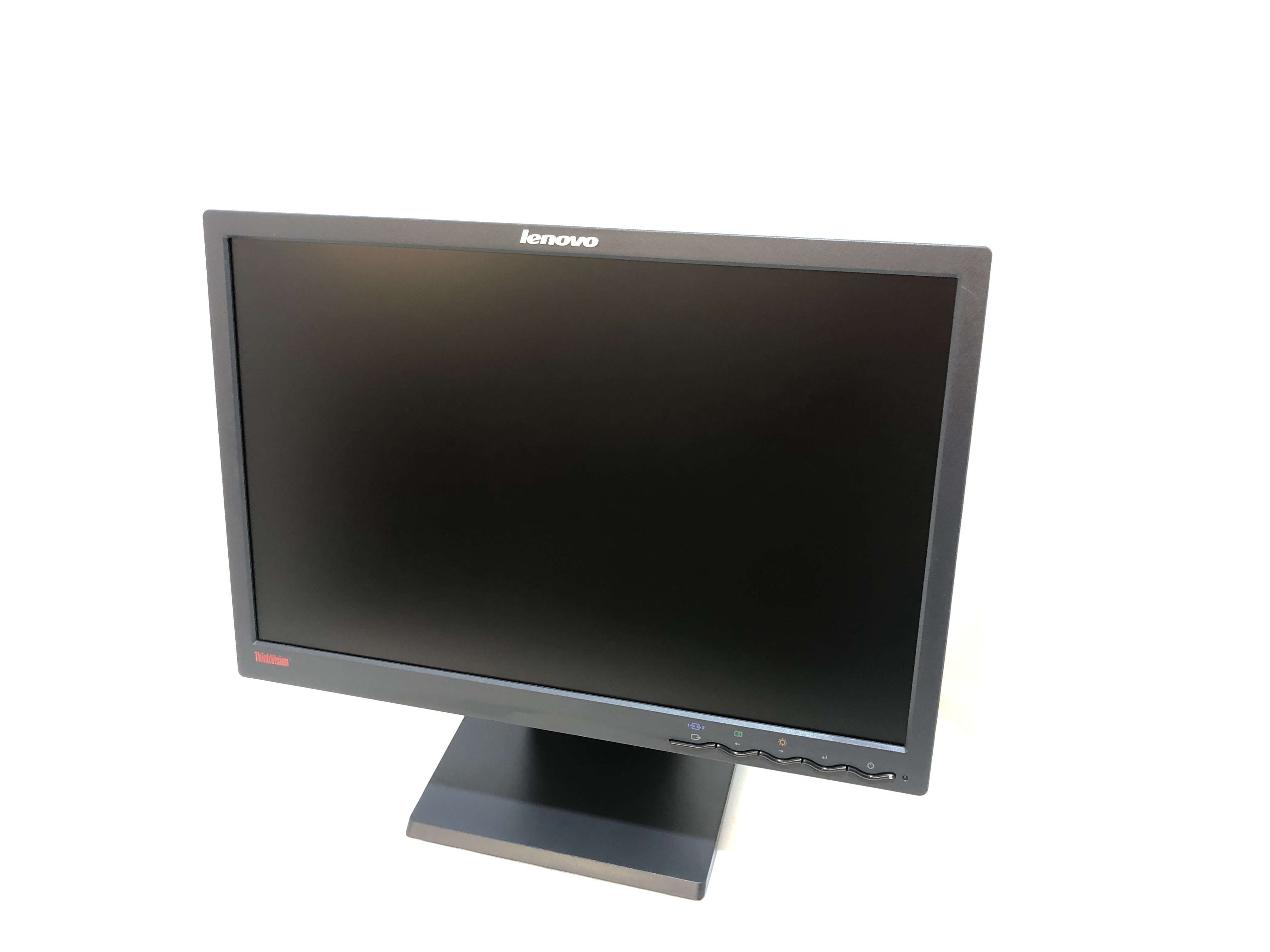 Lenovo ThinkVision L197wA No 2