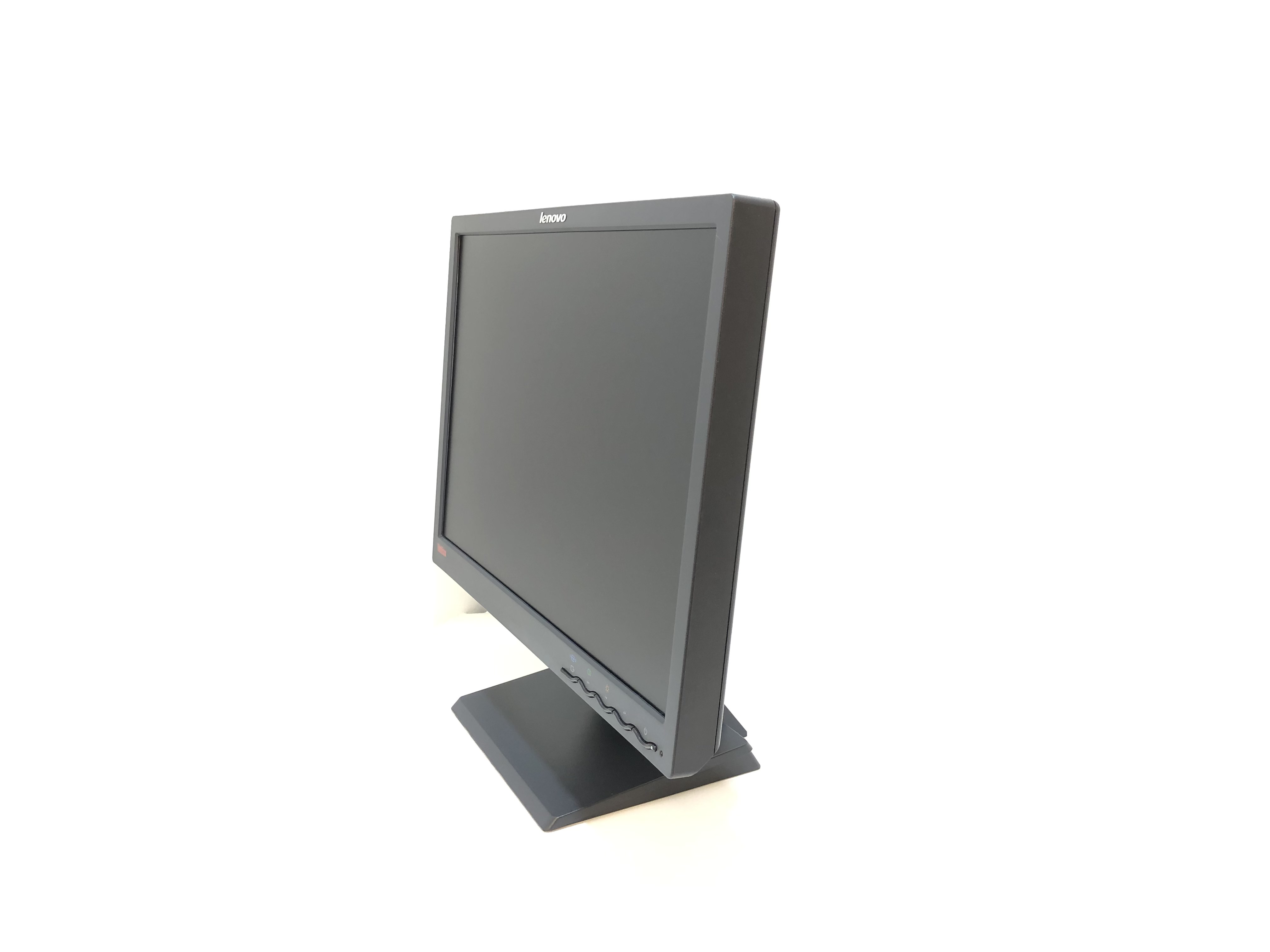 Lenovo ThinkVision L197wA No 3