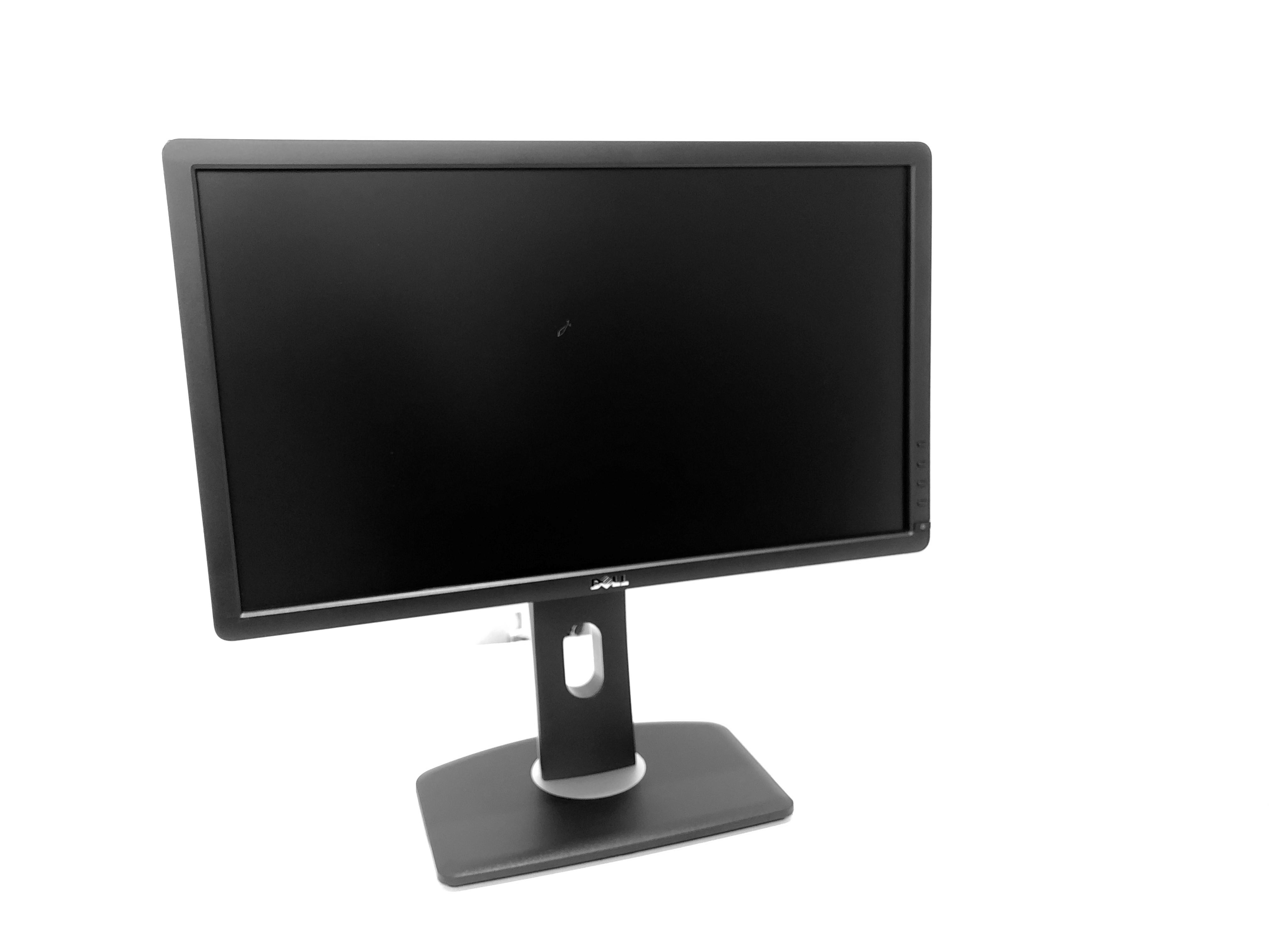 Dell-P2212Hb - 138031