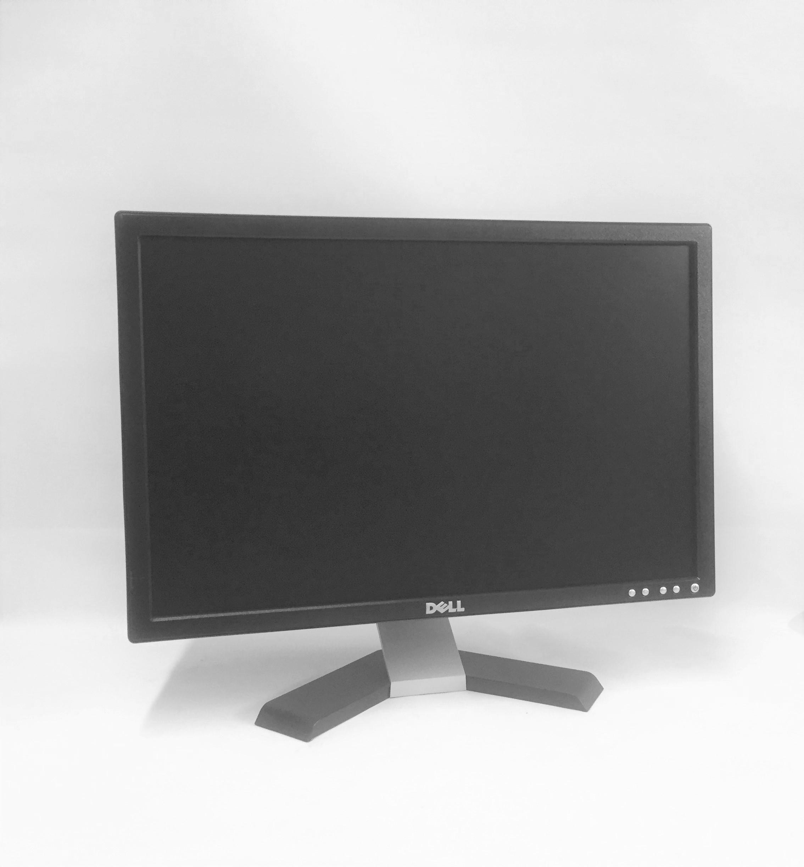 Dell-E207WFPc - 138367