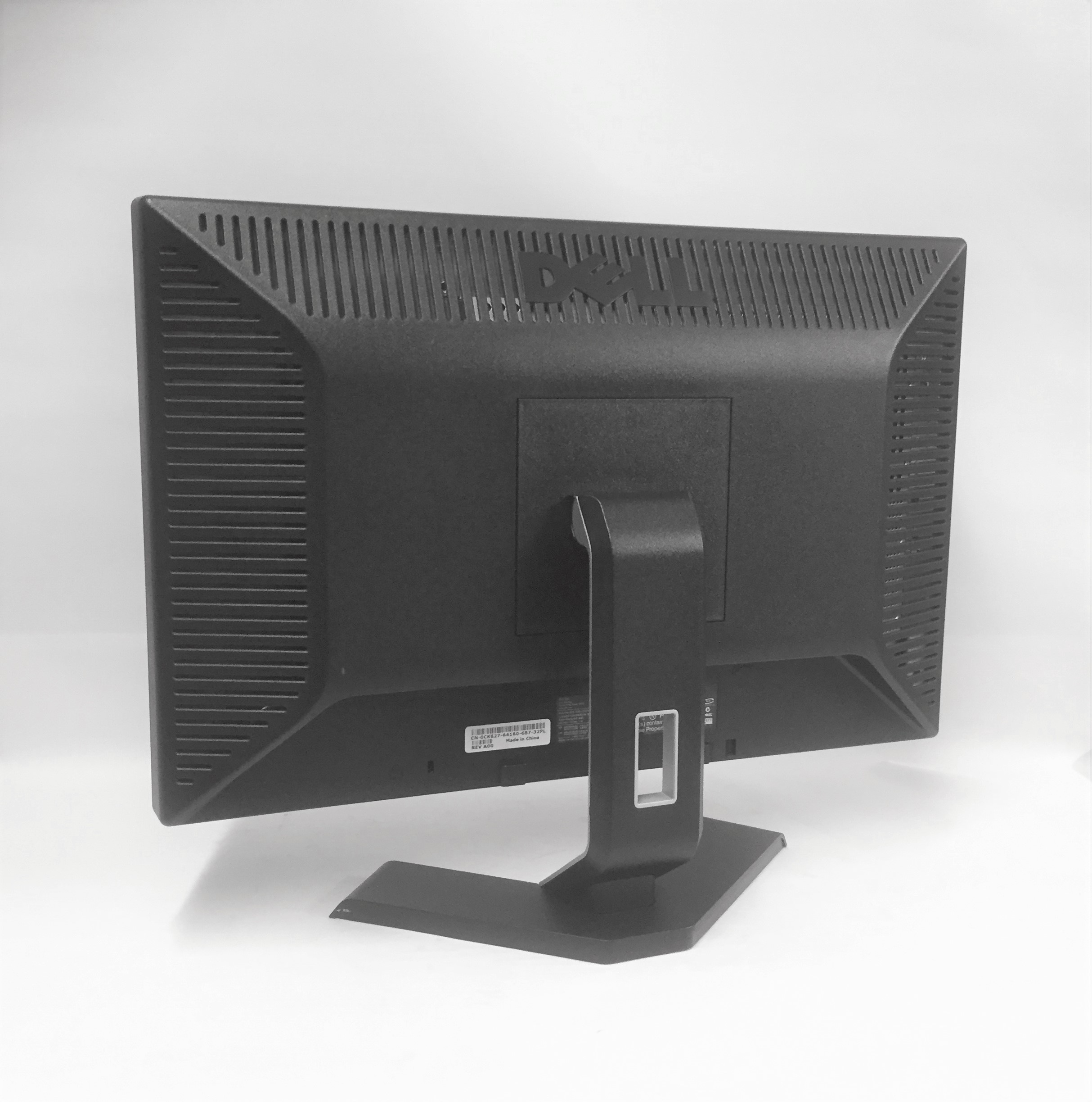 Dell E207WFPc No 3