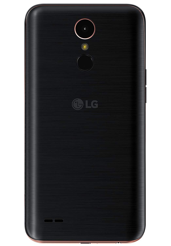 LG K10 No 3