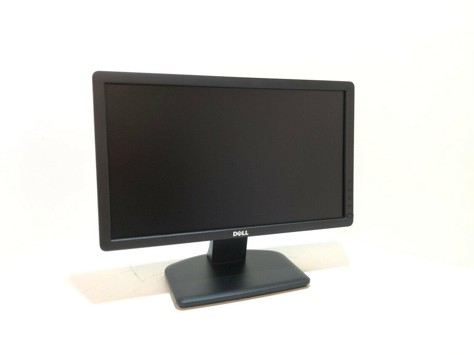 Dell-E1912HC - 140121