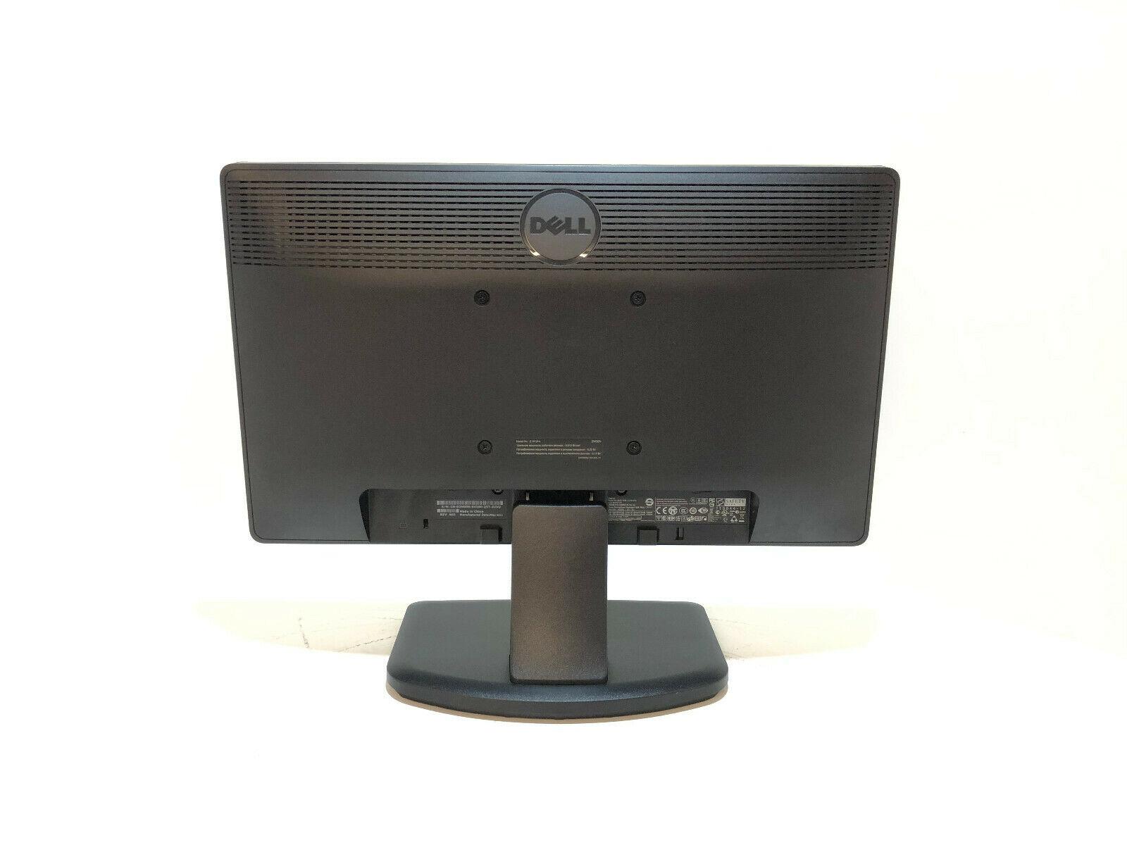 Dell E1912HC No 4