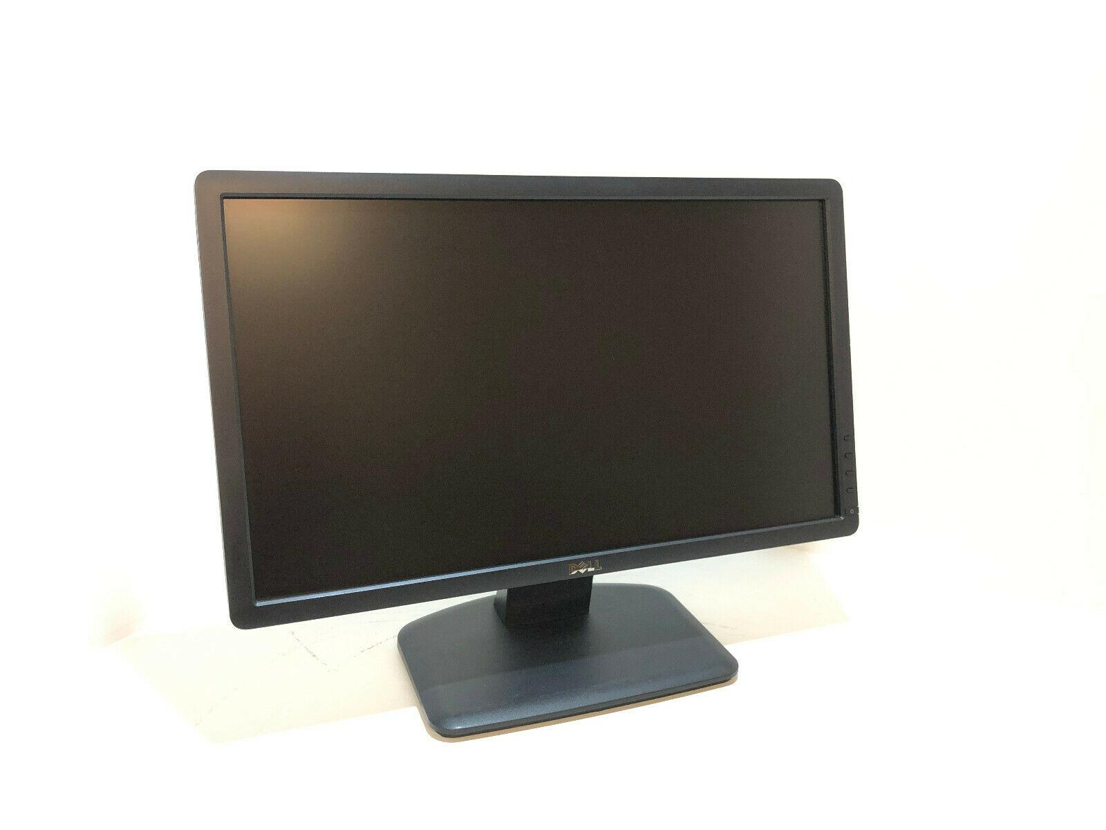 Dell-E2213Hb - 140141
