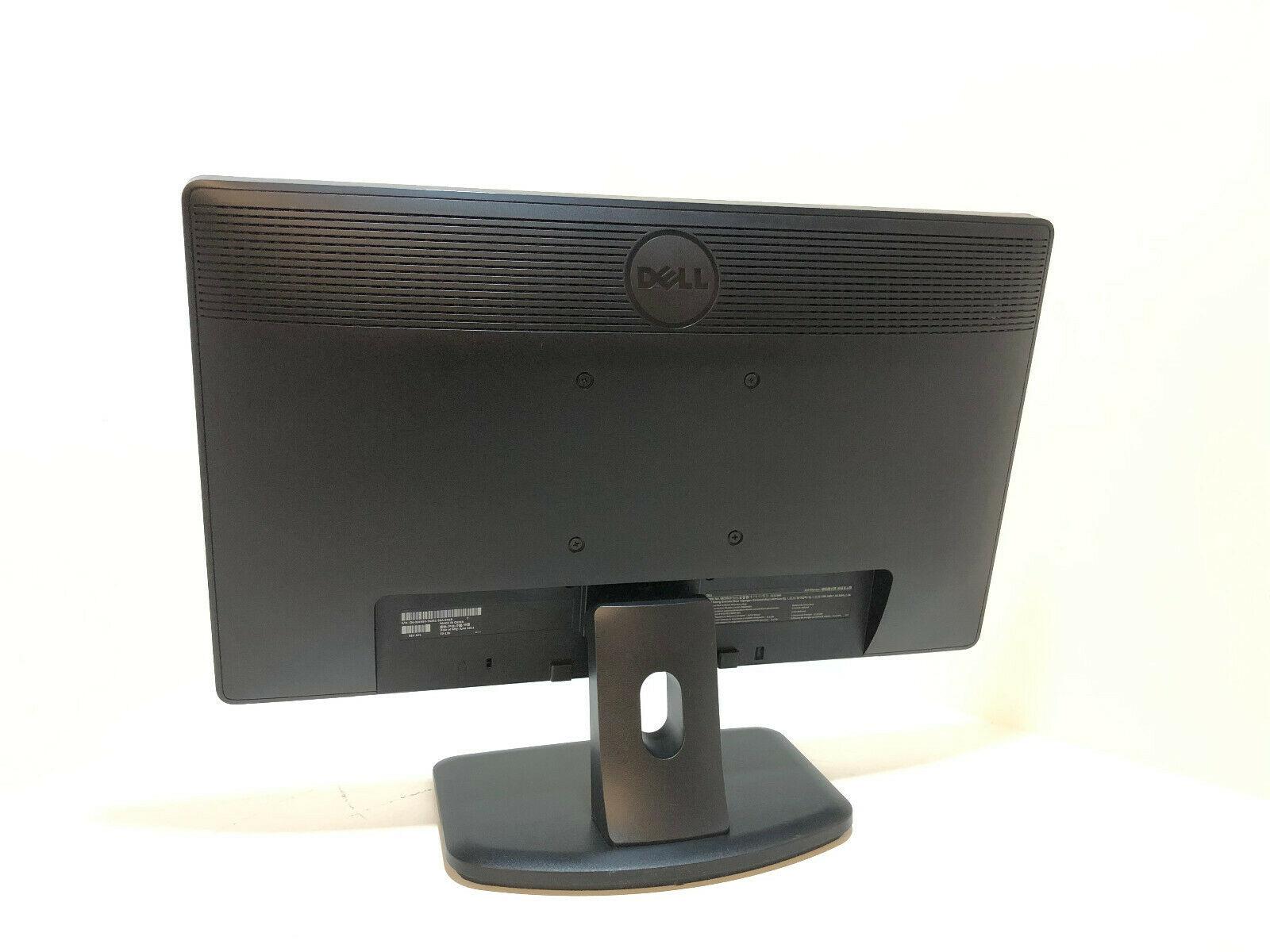 Dell E2213Hb No 3