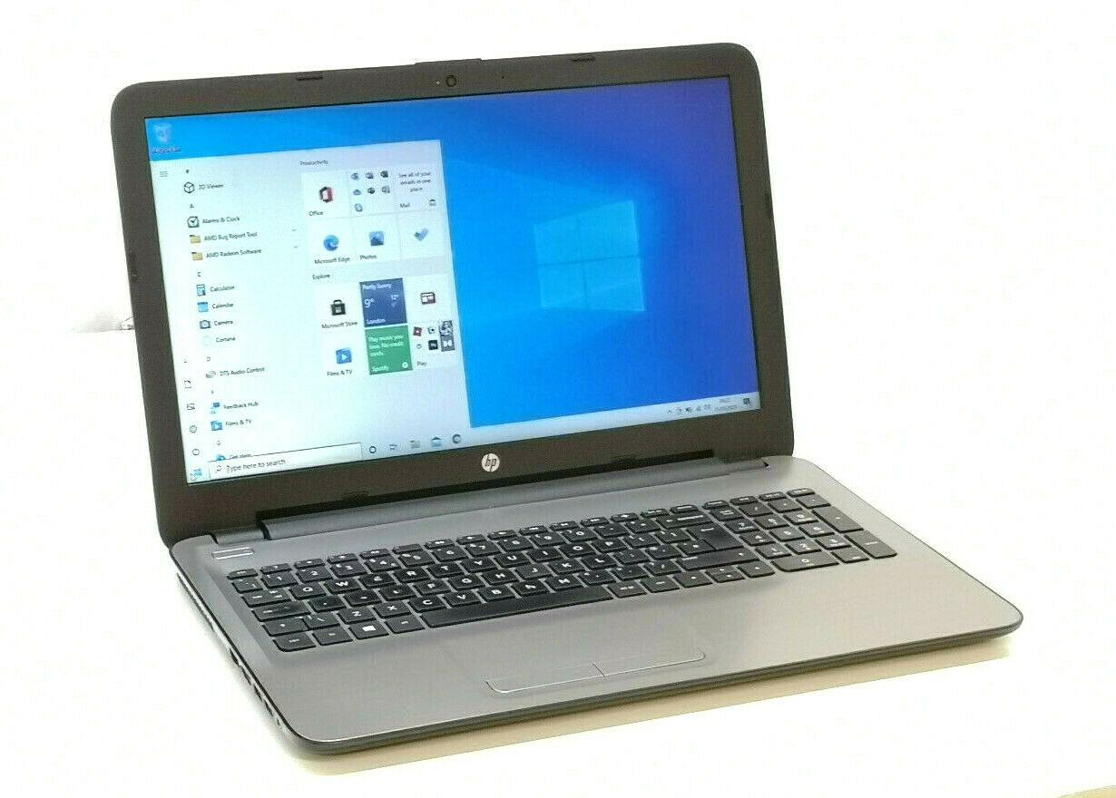 HP-15-ba054sa