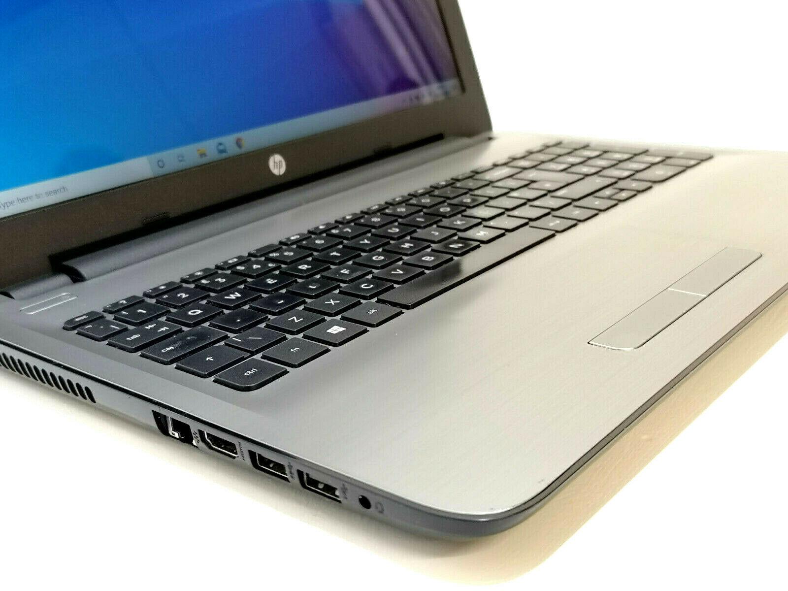 HP 15 ba054sa No 3
