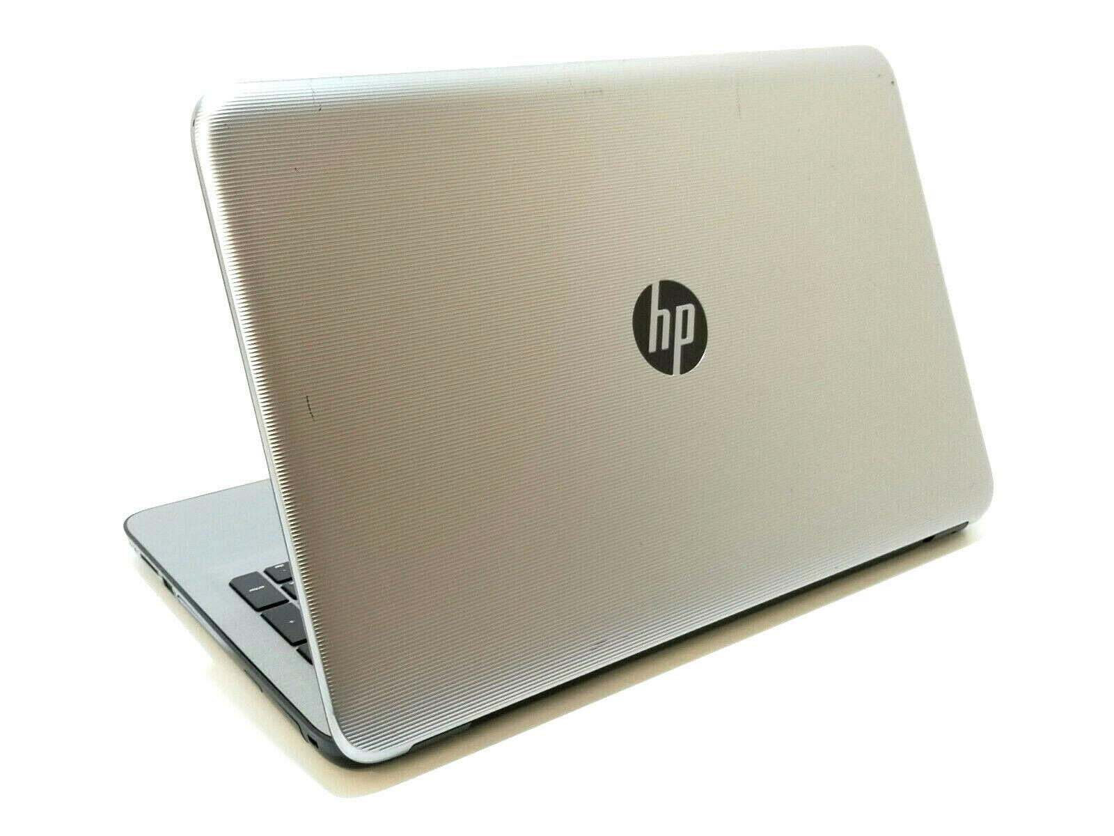 HP 15 ba054sa No 6