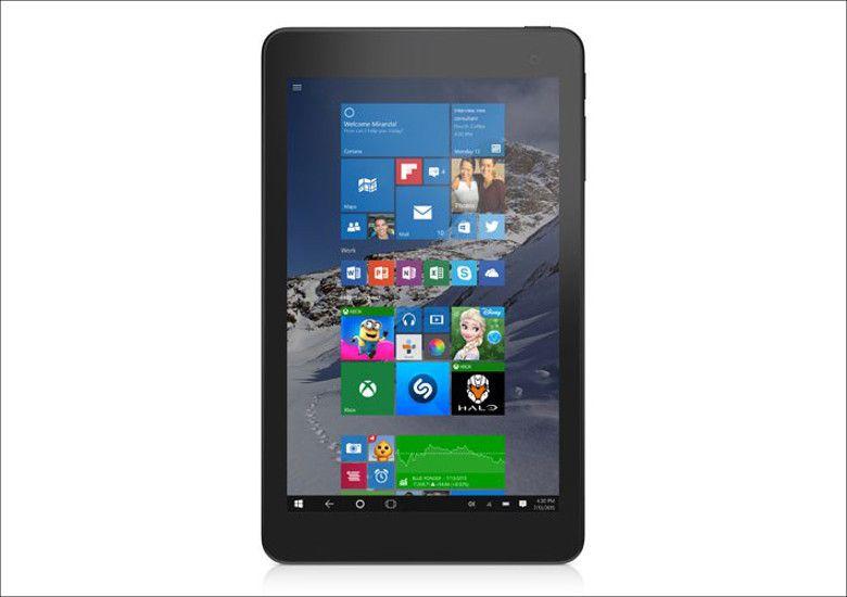 Dell-5855-T03D - 144286