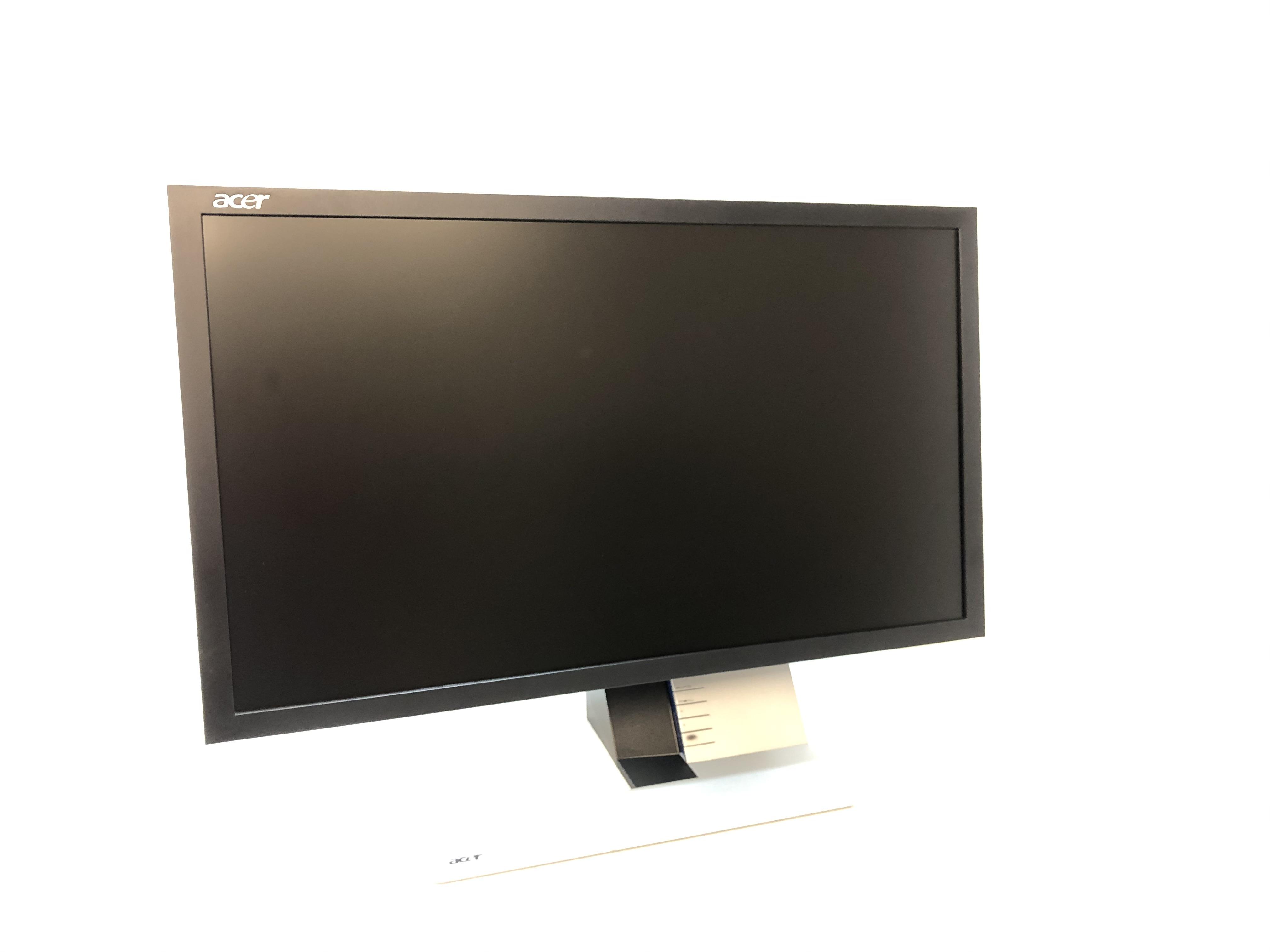 Acer-S243HL - 145237