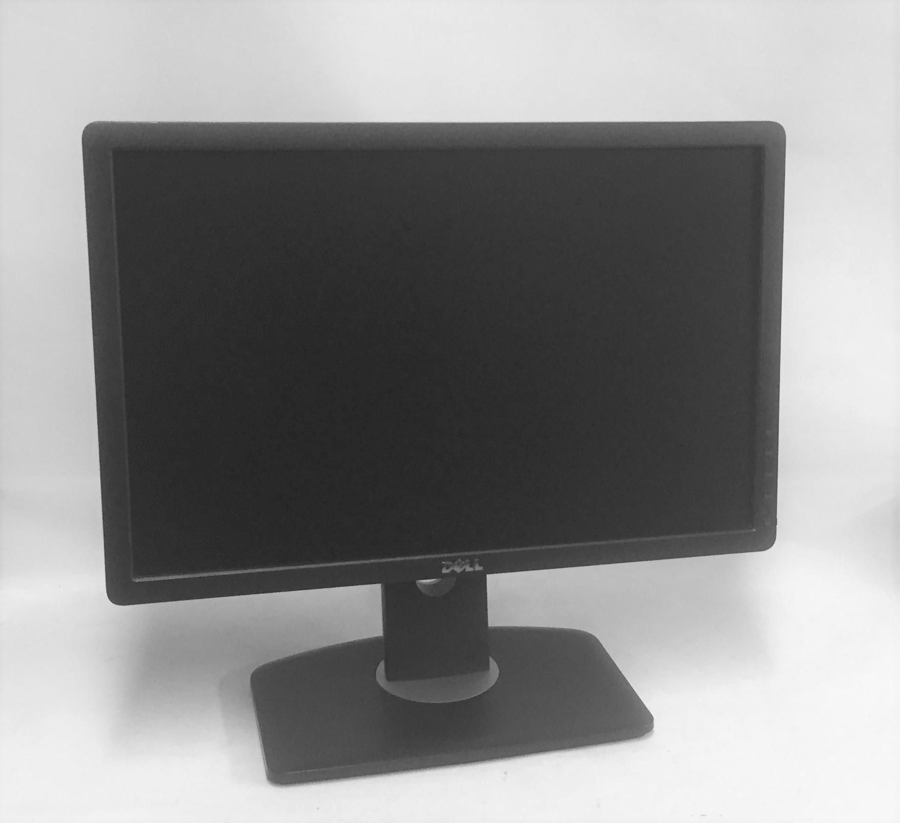 Dell-P1913t - 146028