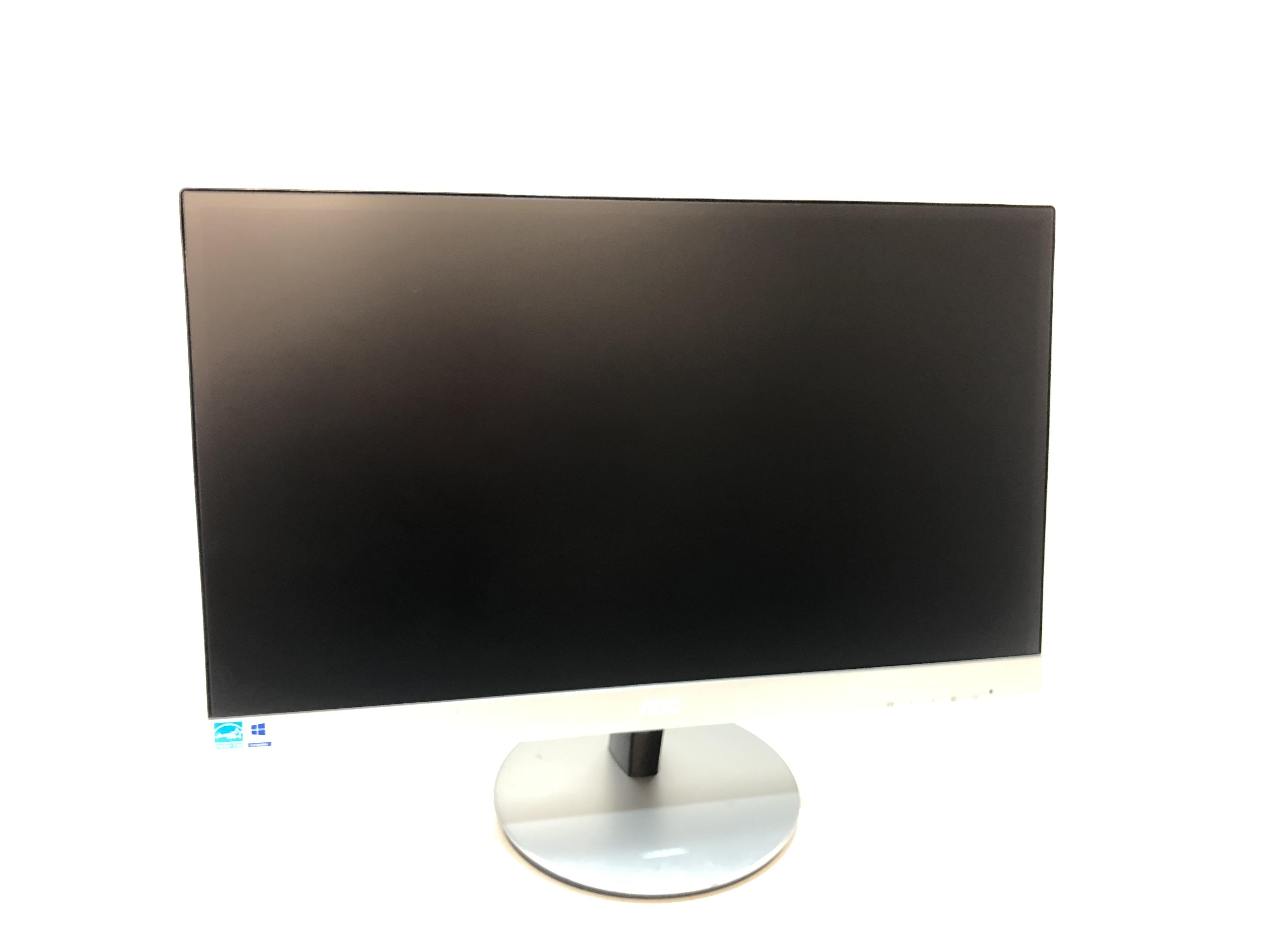 AOC-230L - 145922