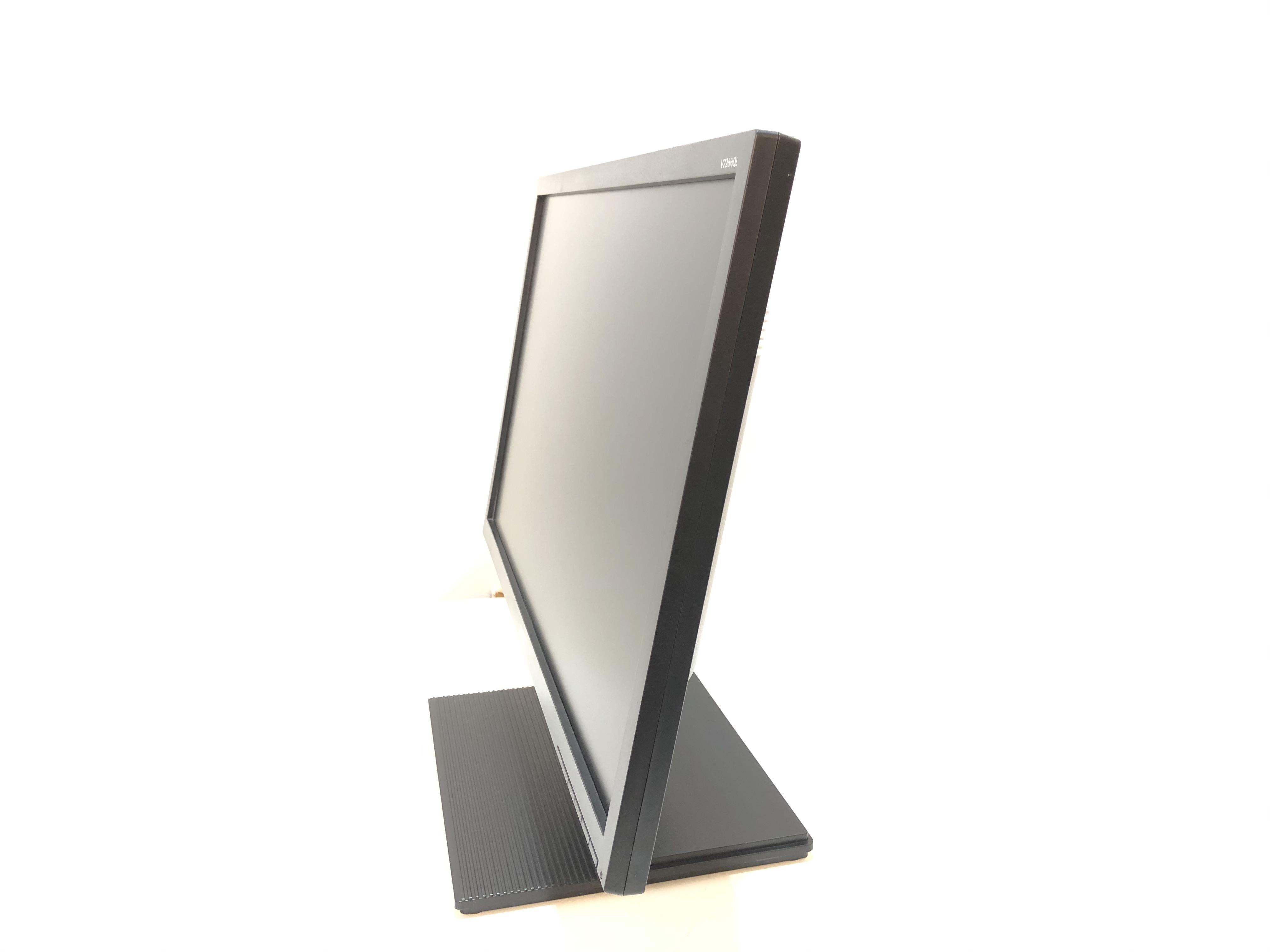 Acer V226HQL No 2