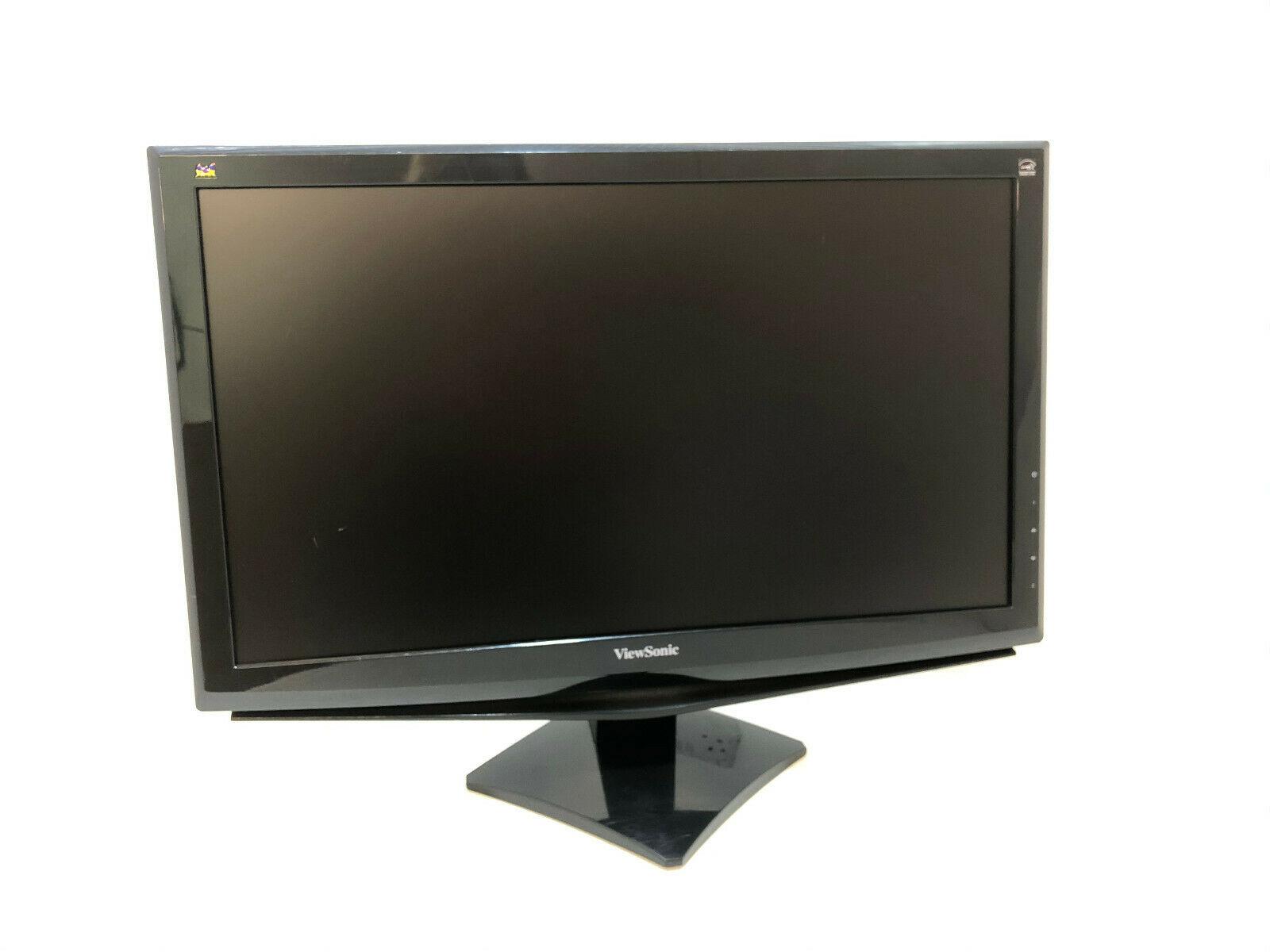 ViewSonic-VA2248-LED