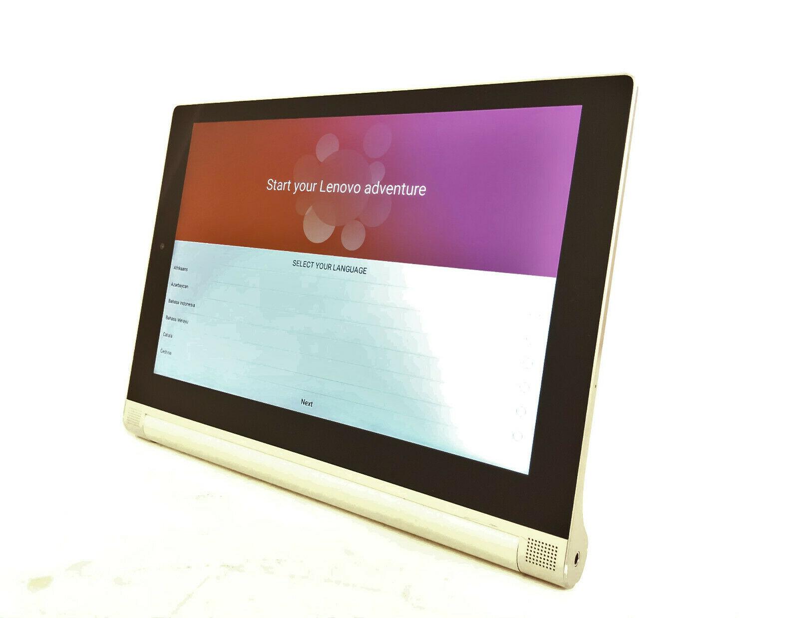 Lenovo-Yoga-Tablet-2-1050F