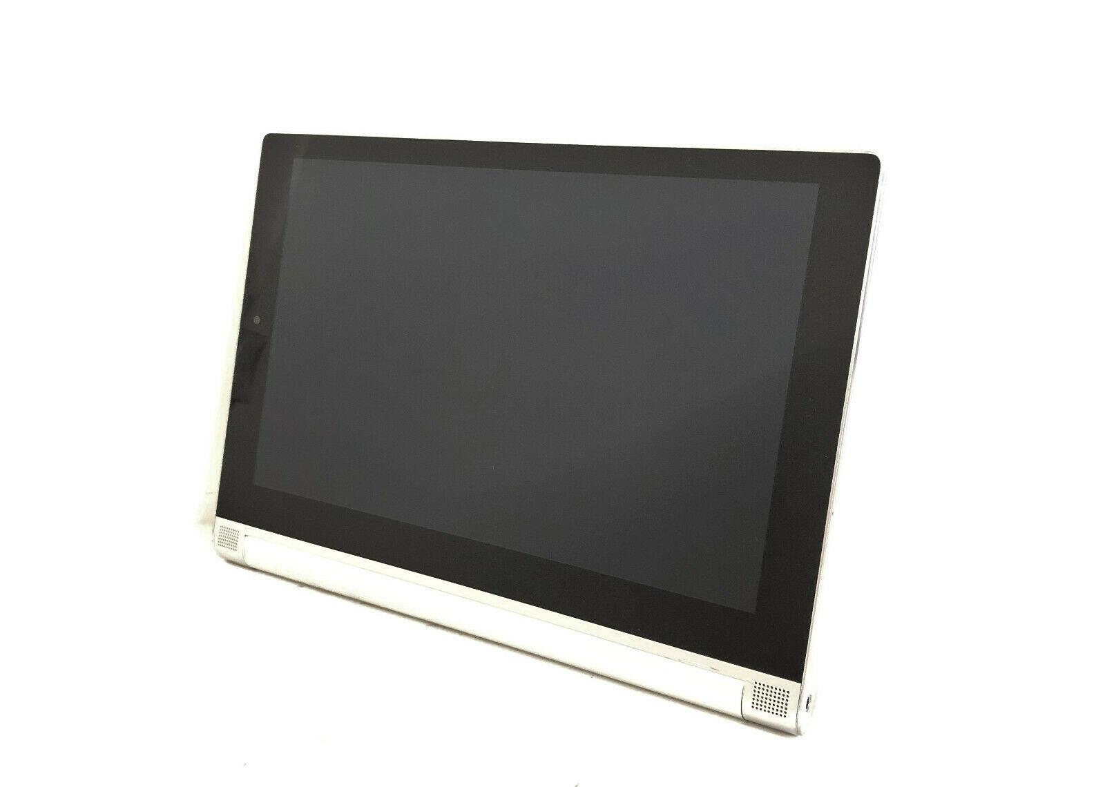 Lenovo Yoga Tablet 2-1050F No 2