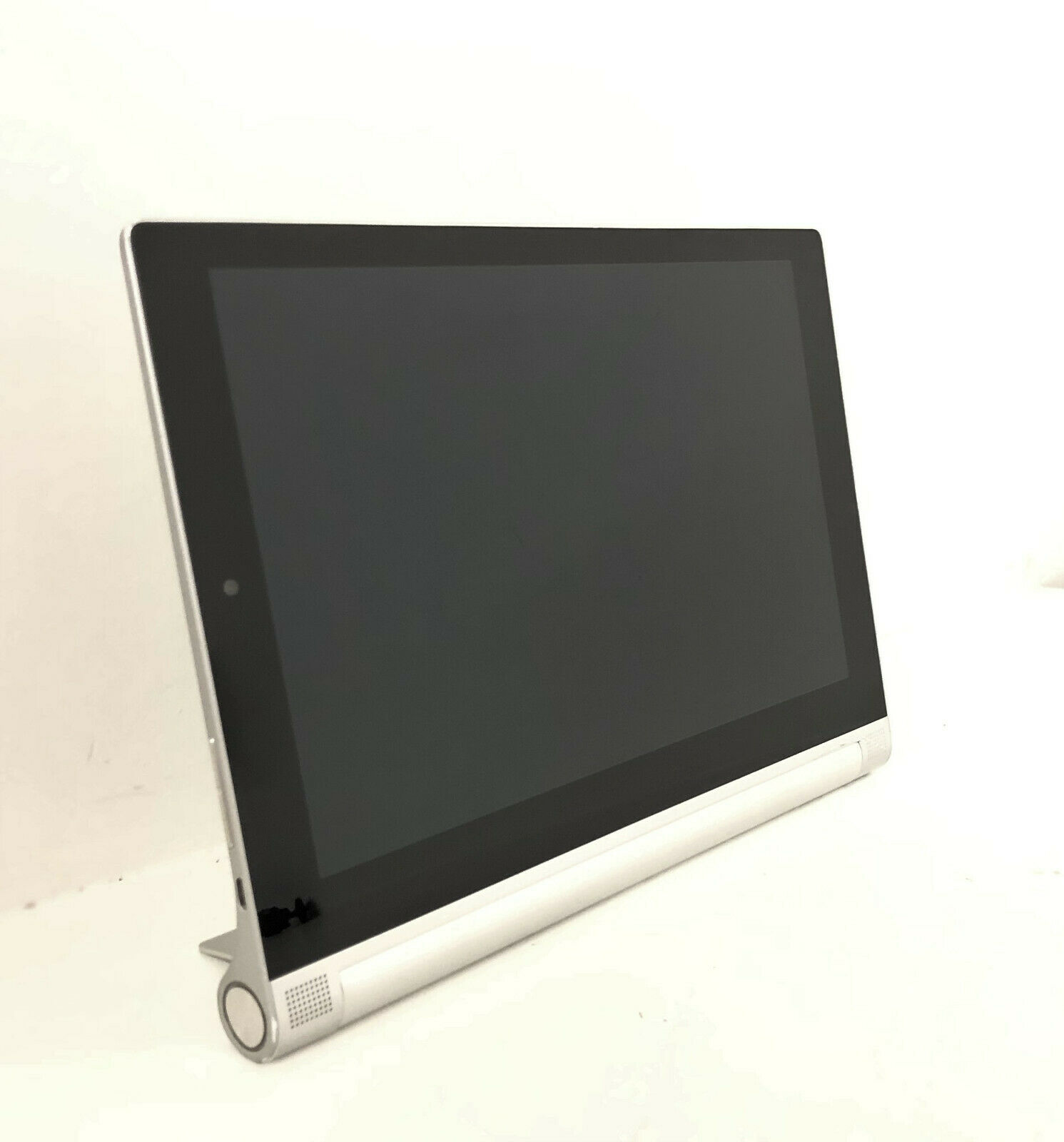 Lenovo Yoga Tablet 2-1050F No 4