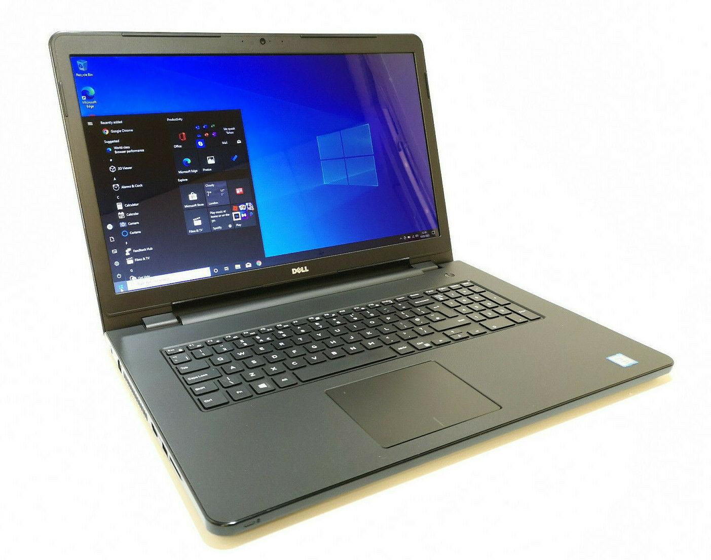 Dell-Inspiron-5759 - 156520