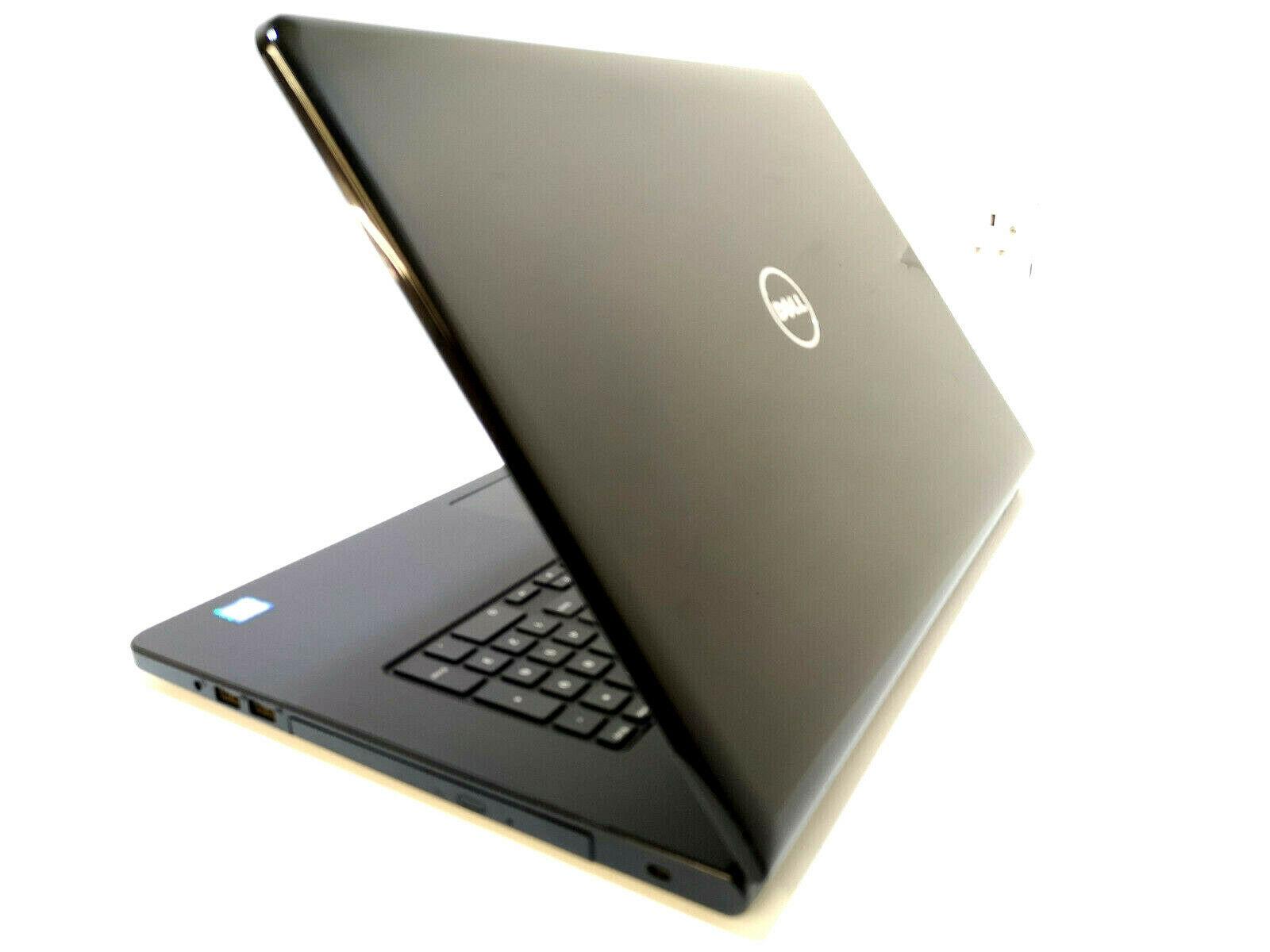 Dell Inspiron 5759 No 5