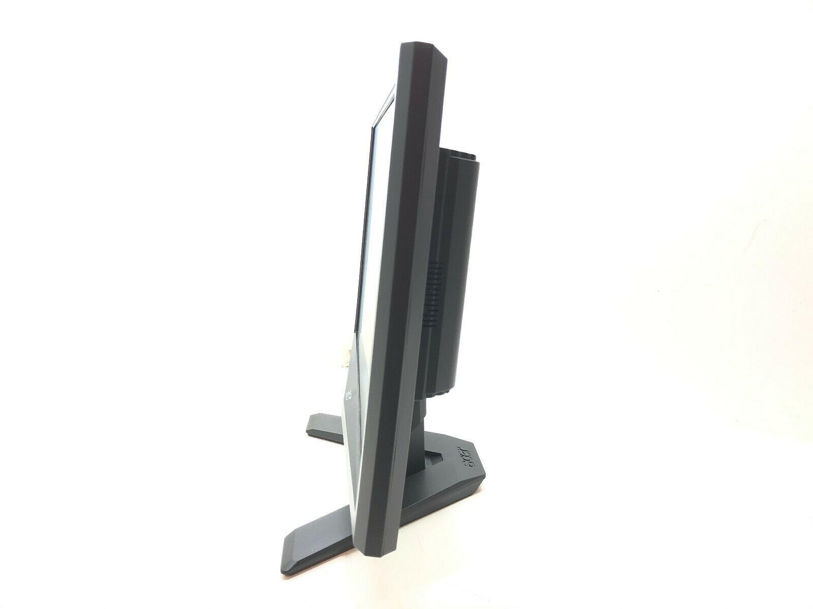 Acer x203HC No 2