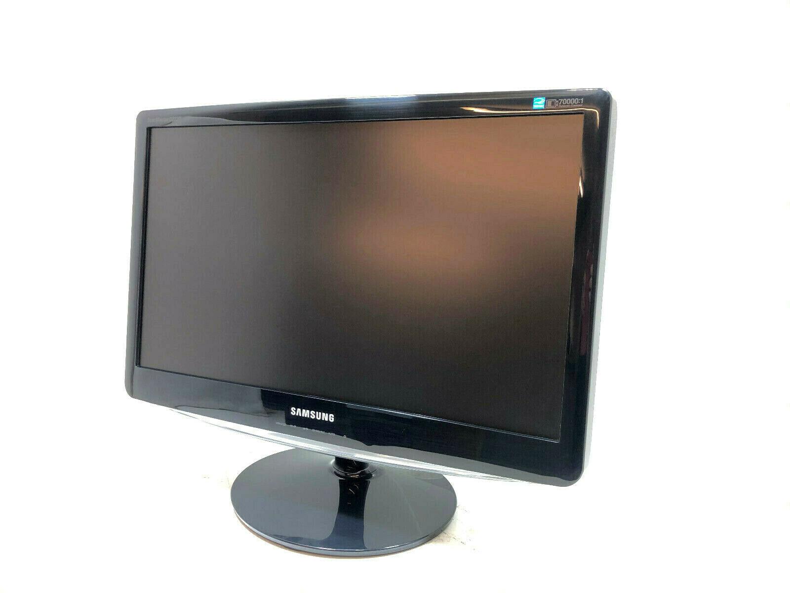 Samsung-B2230H - 147095