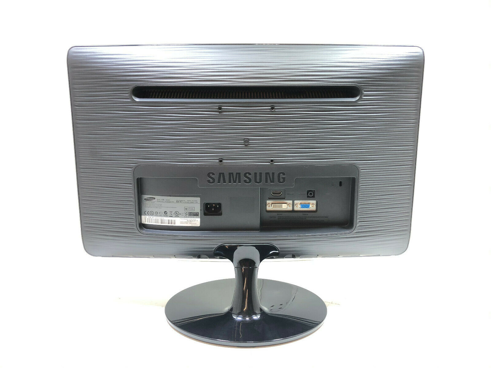 Samsung B2230H No 4