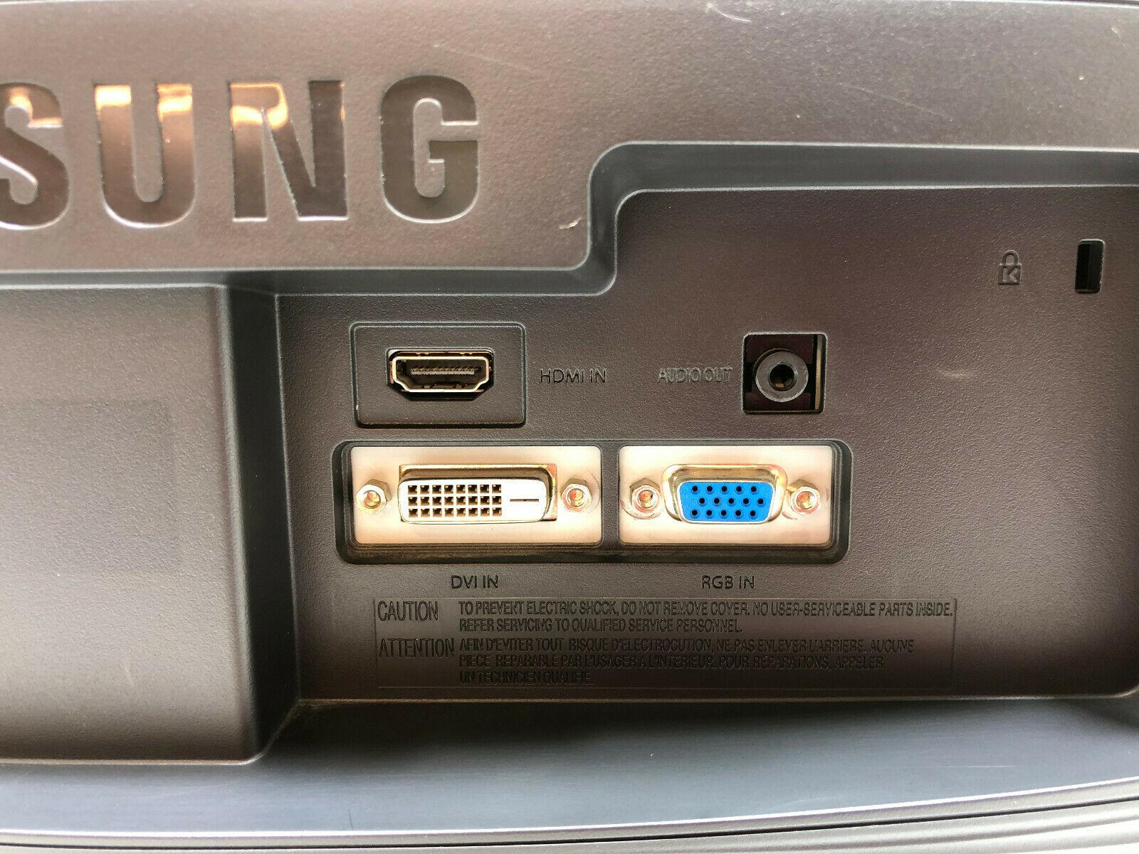 Samsung B2230H No 5
