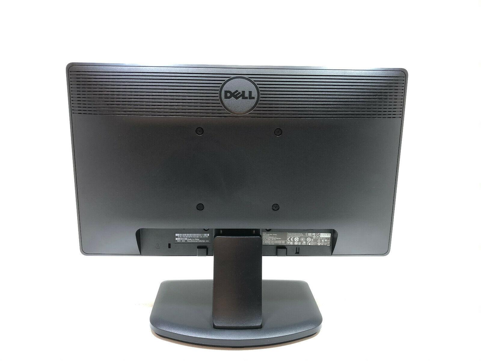 Dell IN1920c No 3