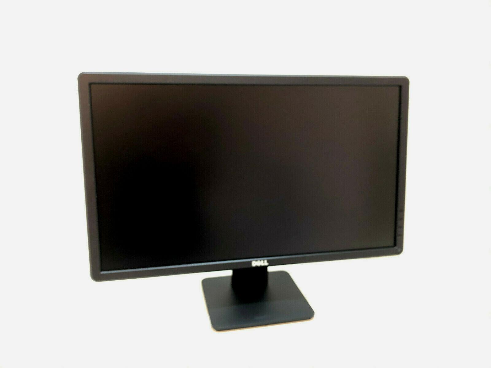 Dell-E2314HF - 147465